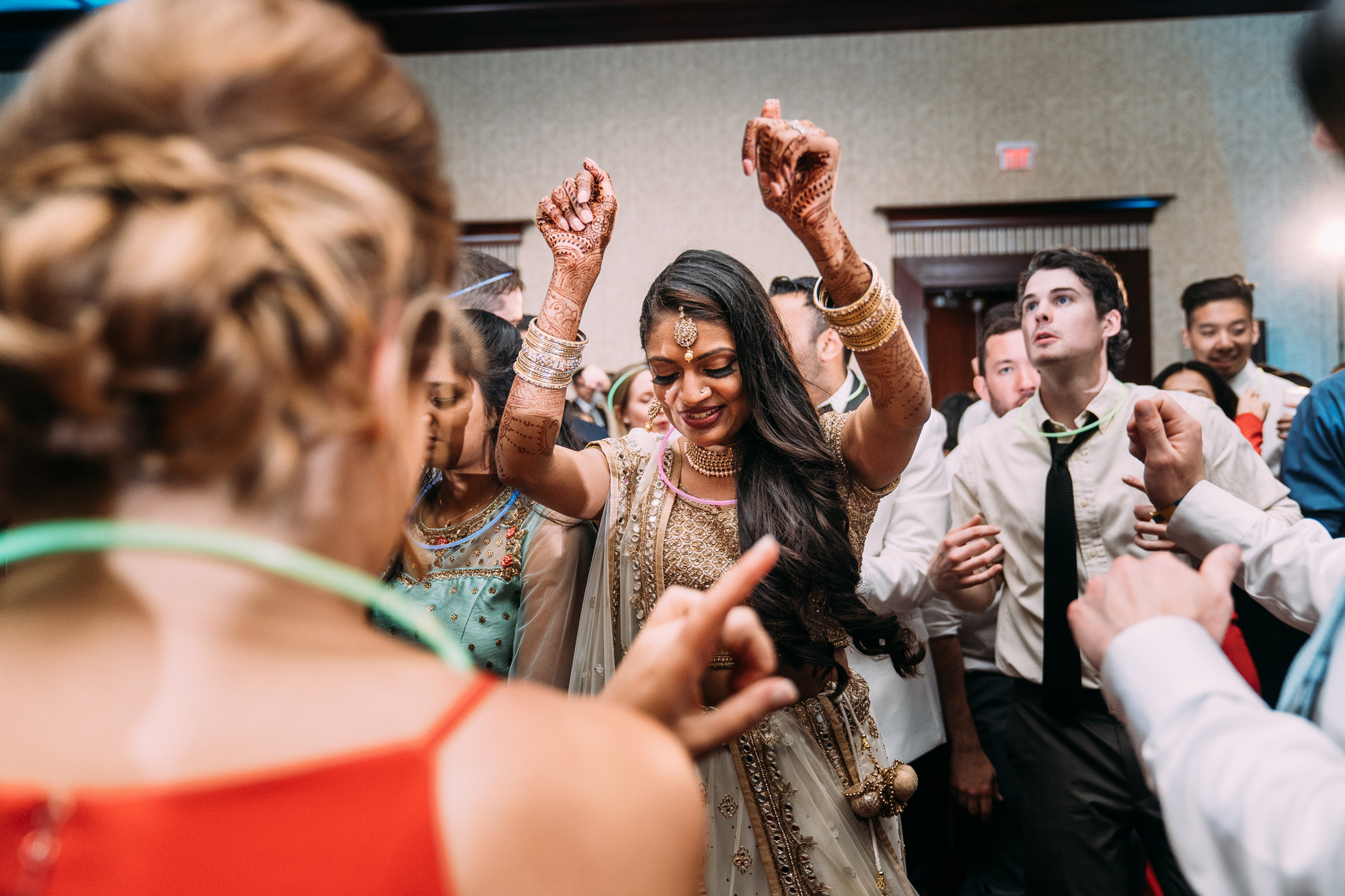 2018_CN_Wedding_Reception-535.jpg