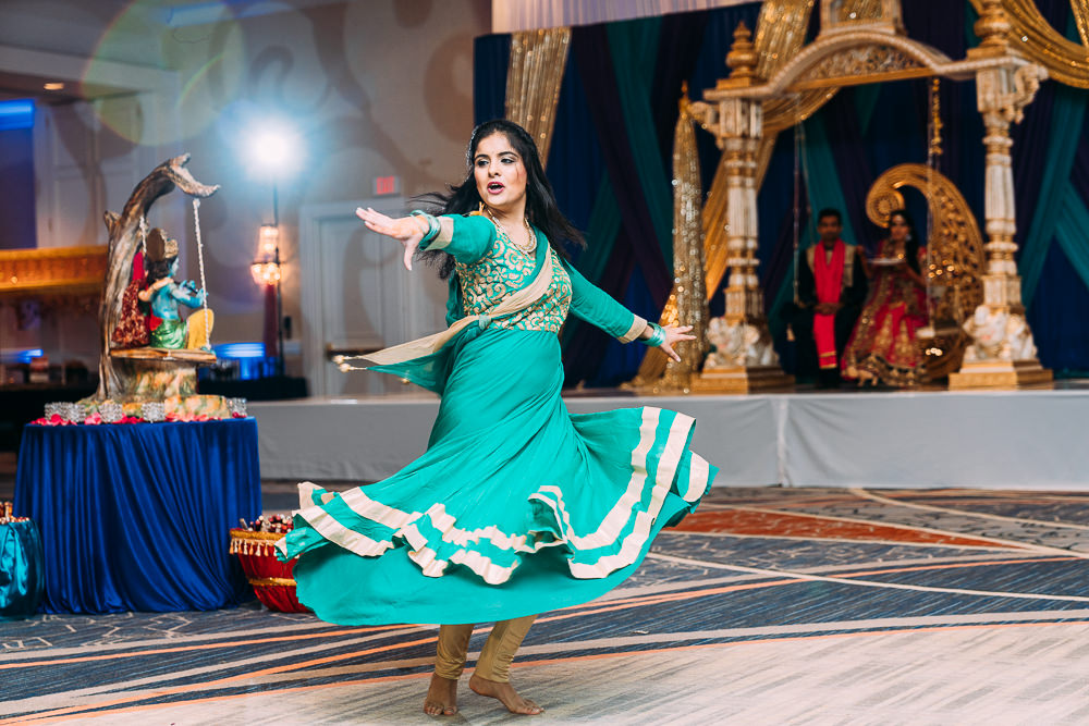 2018_AT_Sangeet_Small-171.jpg