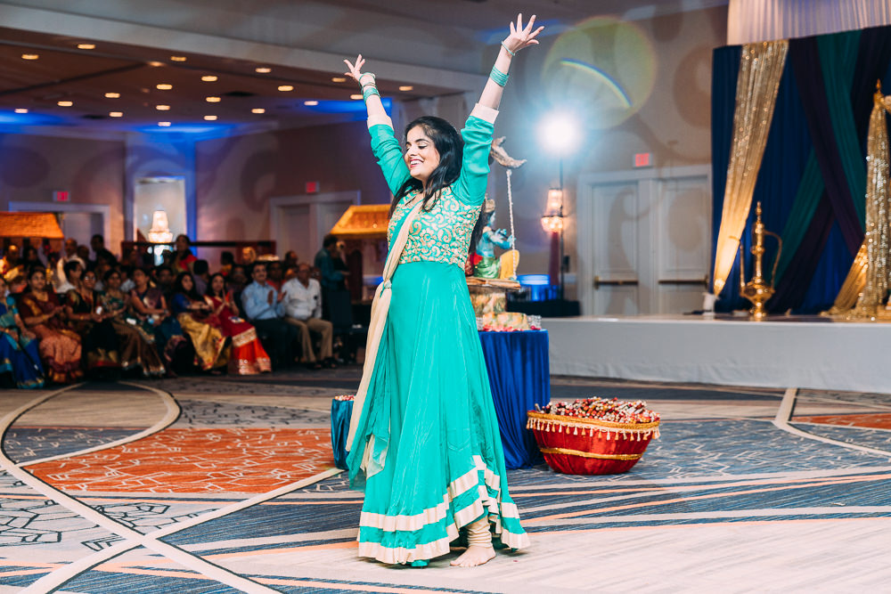 2018_AT_Sangeet_Small-174.jpg