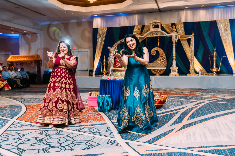 2018_AT_Sangeet_Small-197.jpg
