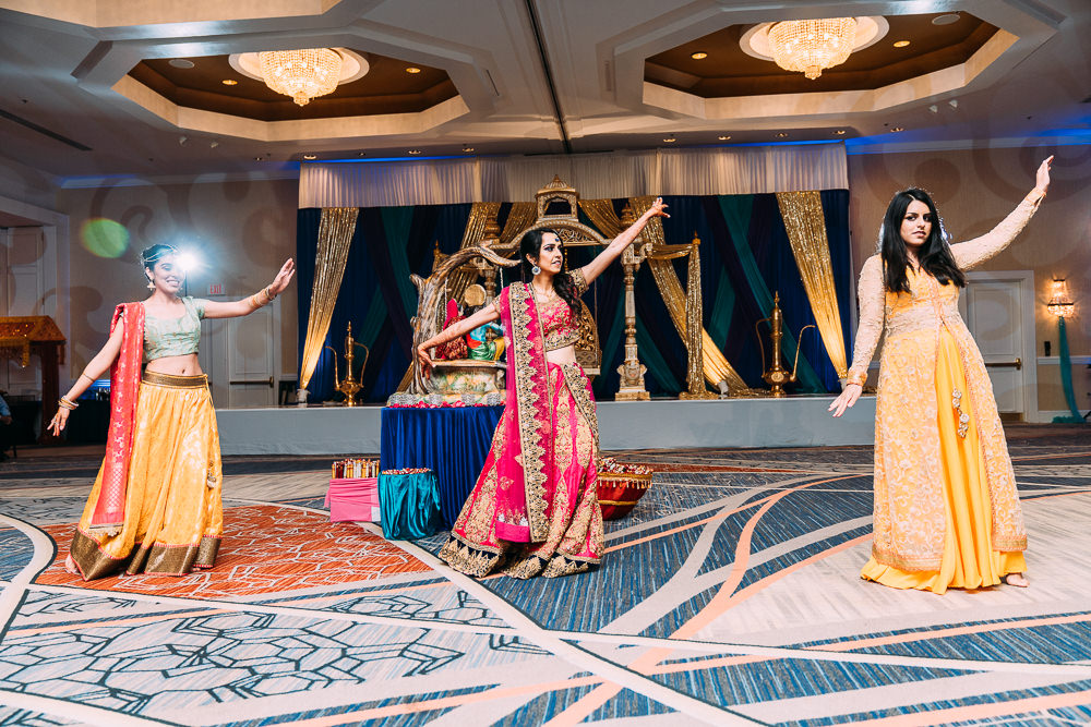 2018_AT_Sangeet_Small-210.jpg