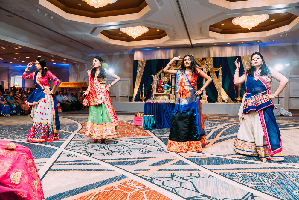 2018_AT_Sangeet_Small-242.jpg