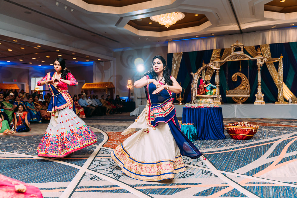 2018_AT_Sangeet_Small-249.jpg