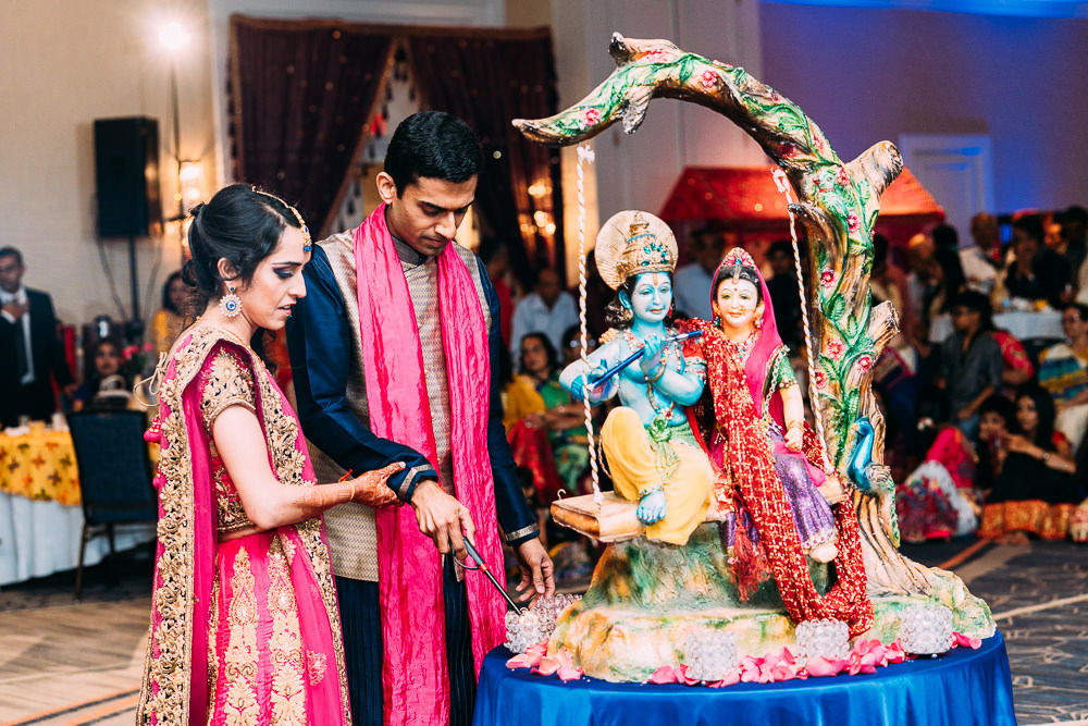 2018_AT_Sangeet_Small-313.jpg