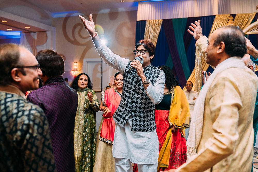 2018_AT_Sangeet_Small-428.jpg
