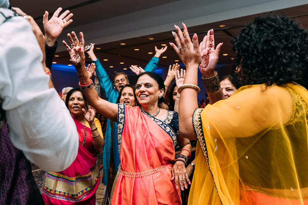 2018_AT_Sangeet_Small-649.jpg
