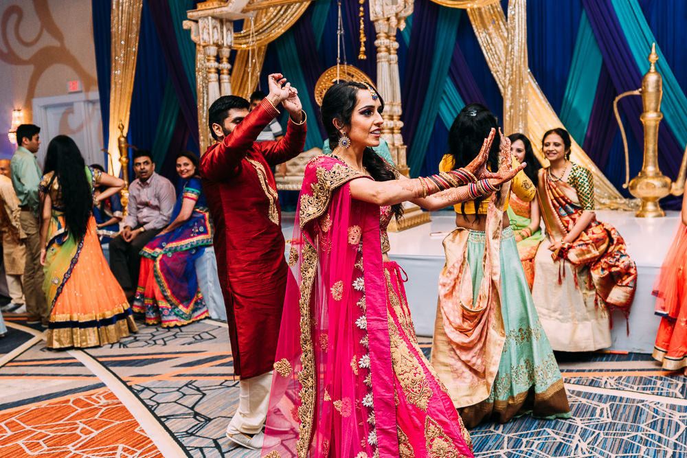 2018_AT_Sangeet_Small-747.jpg