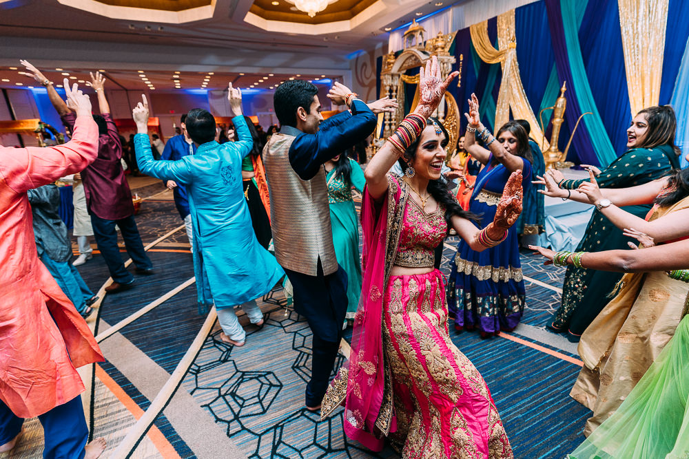 2018_AT_Sangeet_Small-765.jpg