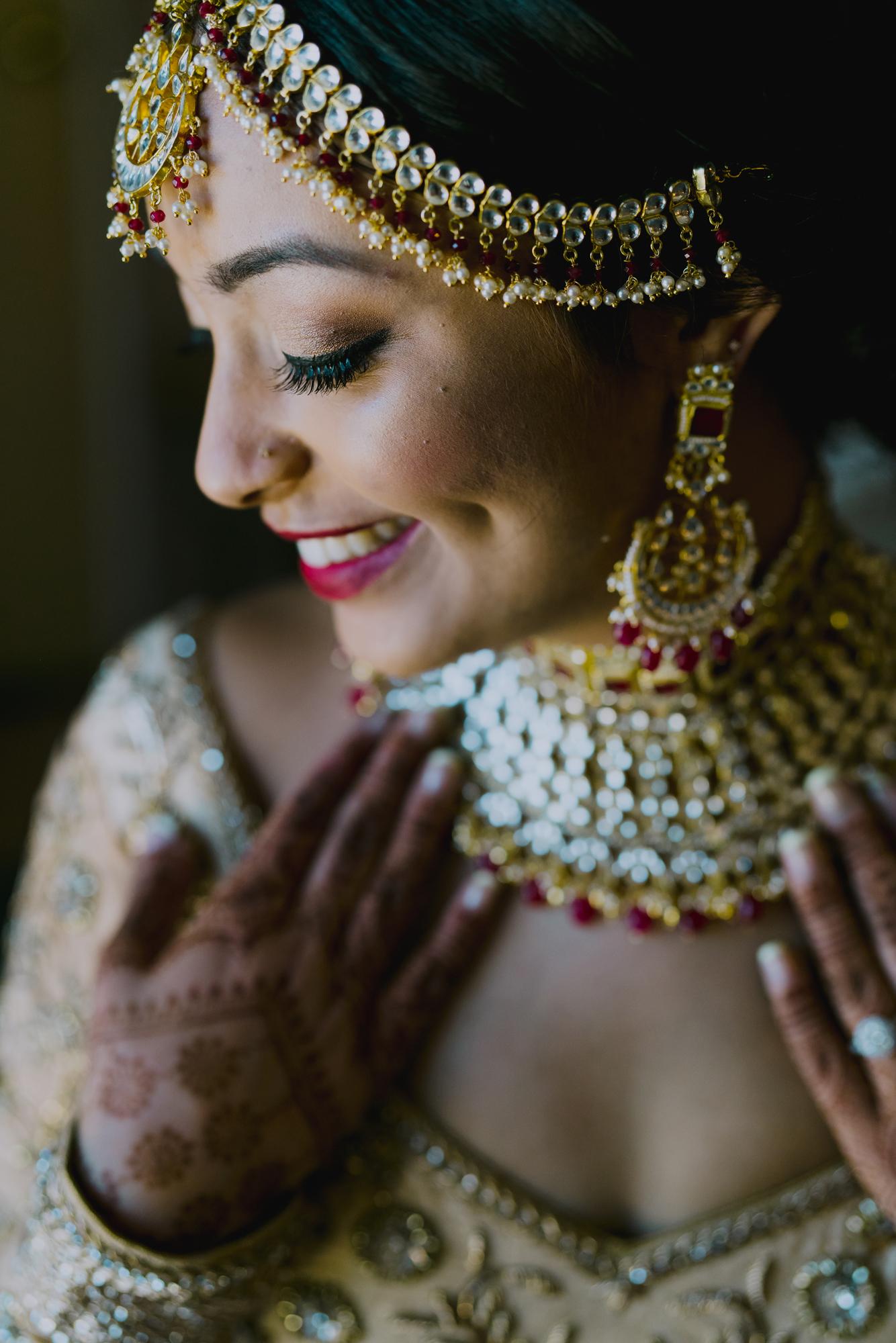 2018_JanakiAmit_Wedding-1.jpg
