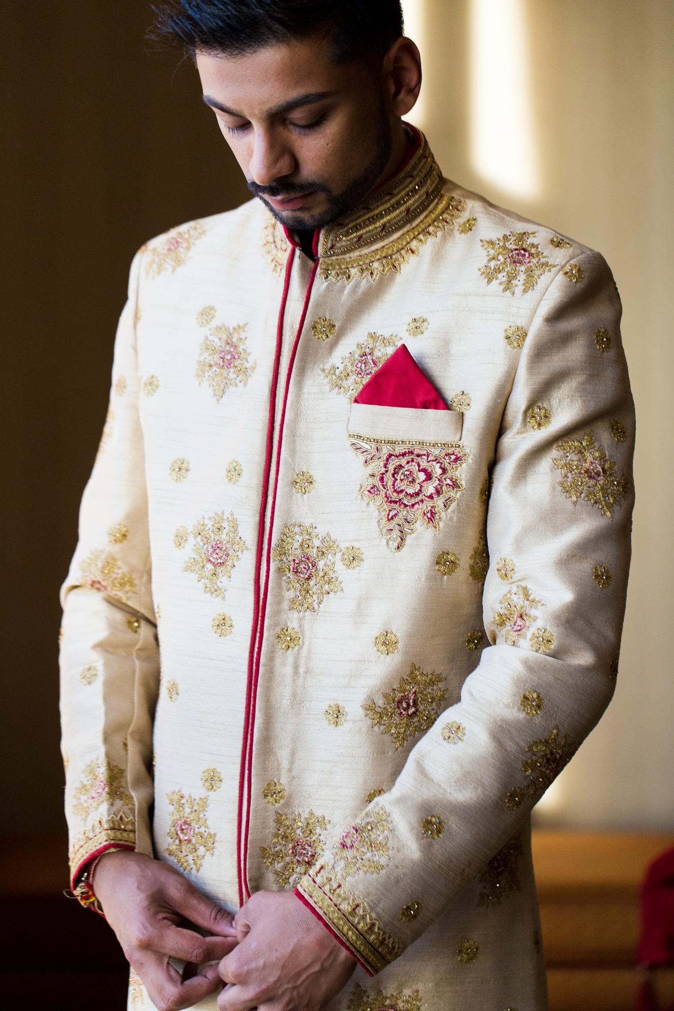 2018_JanakiAmit_Wedding-2.jpg