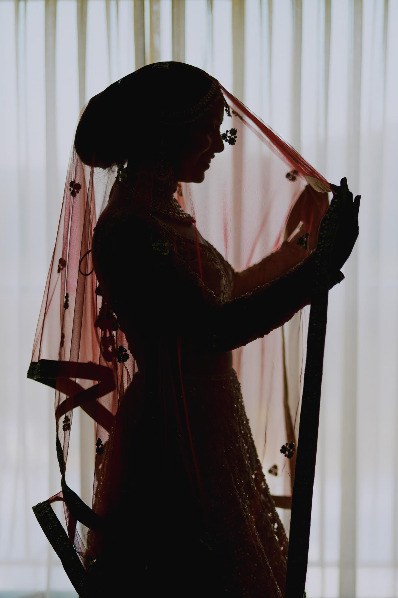 2018_JanakiAmit_Wedding-3.jpg