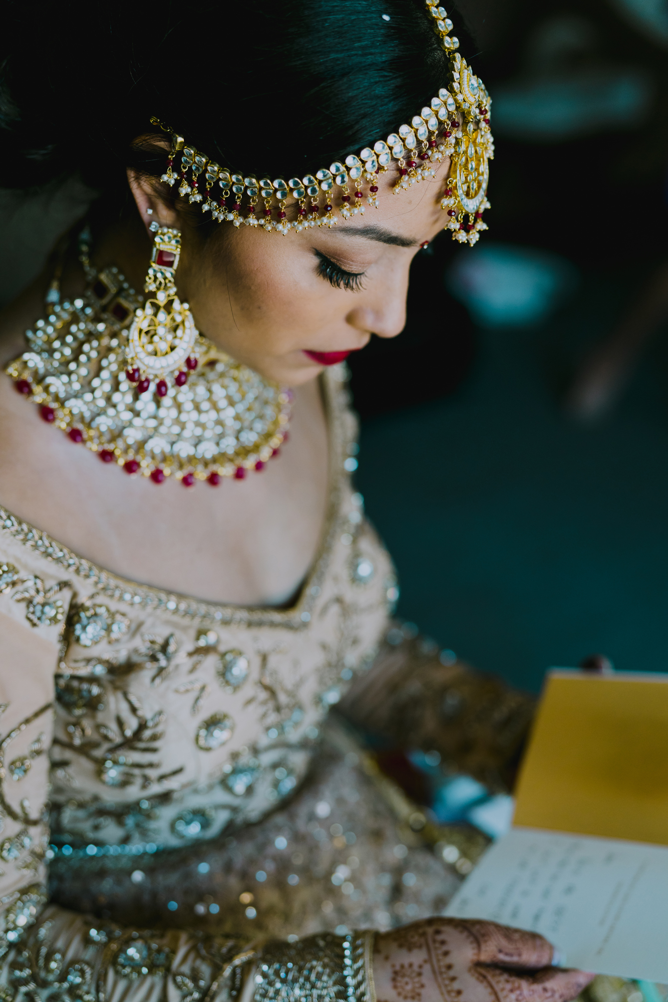 2018_JanakiAmit_Wedding-5.jpg