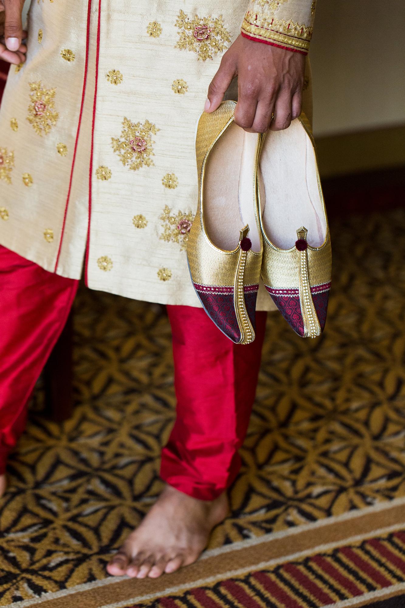 2018_JanakiAmit_Wedding-4.jpg