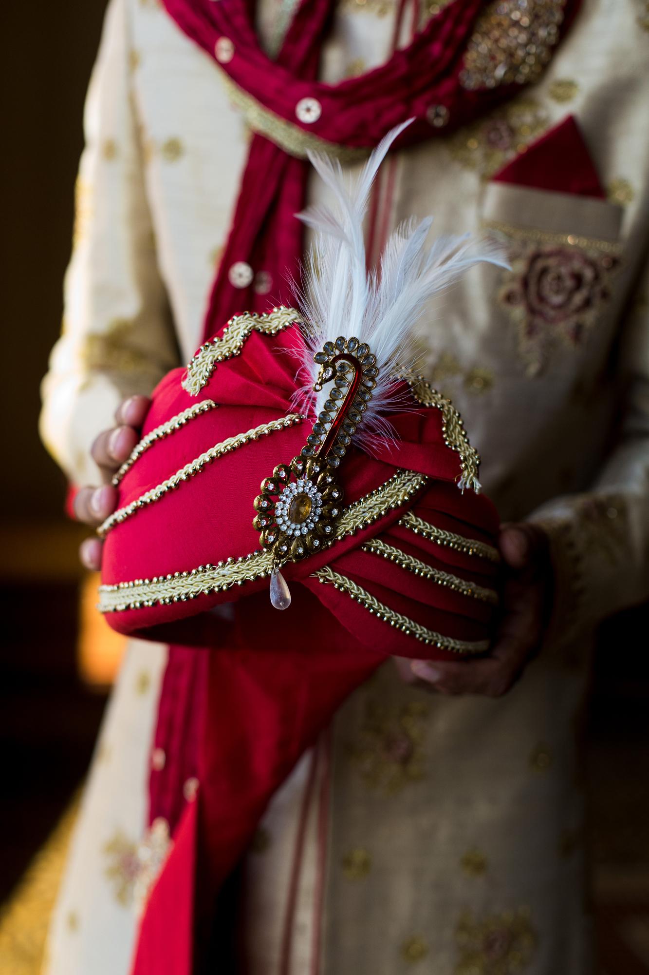 2018_JanakiAmit_Wedding-7.jpg