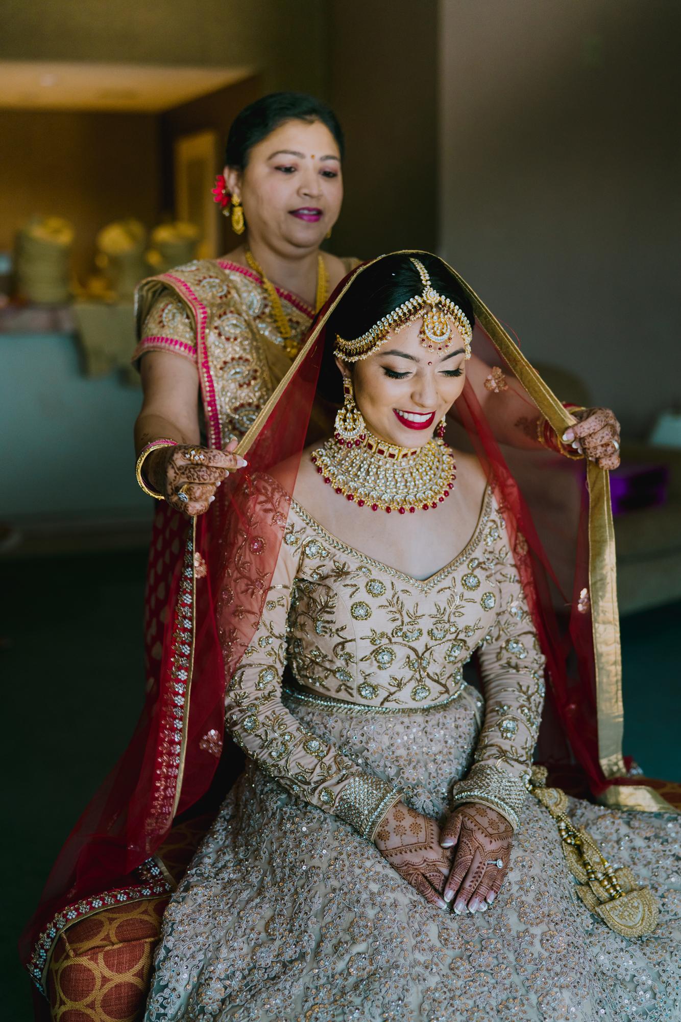 2018_JanakiAmit_Wedding-6.jpg