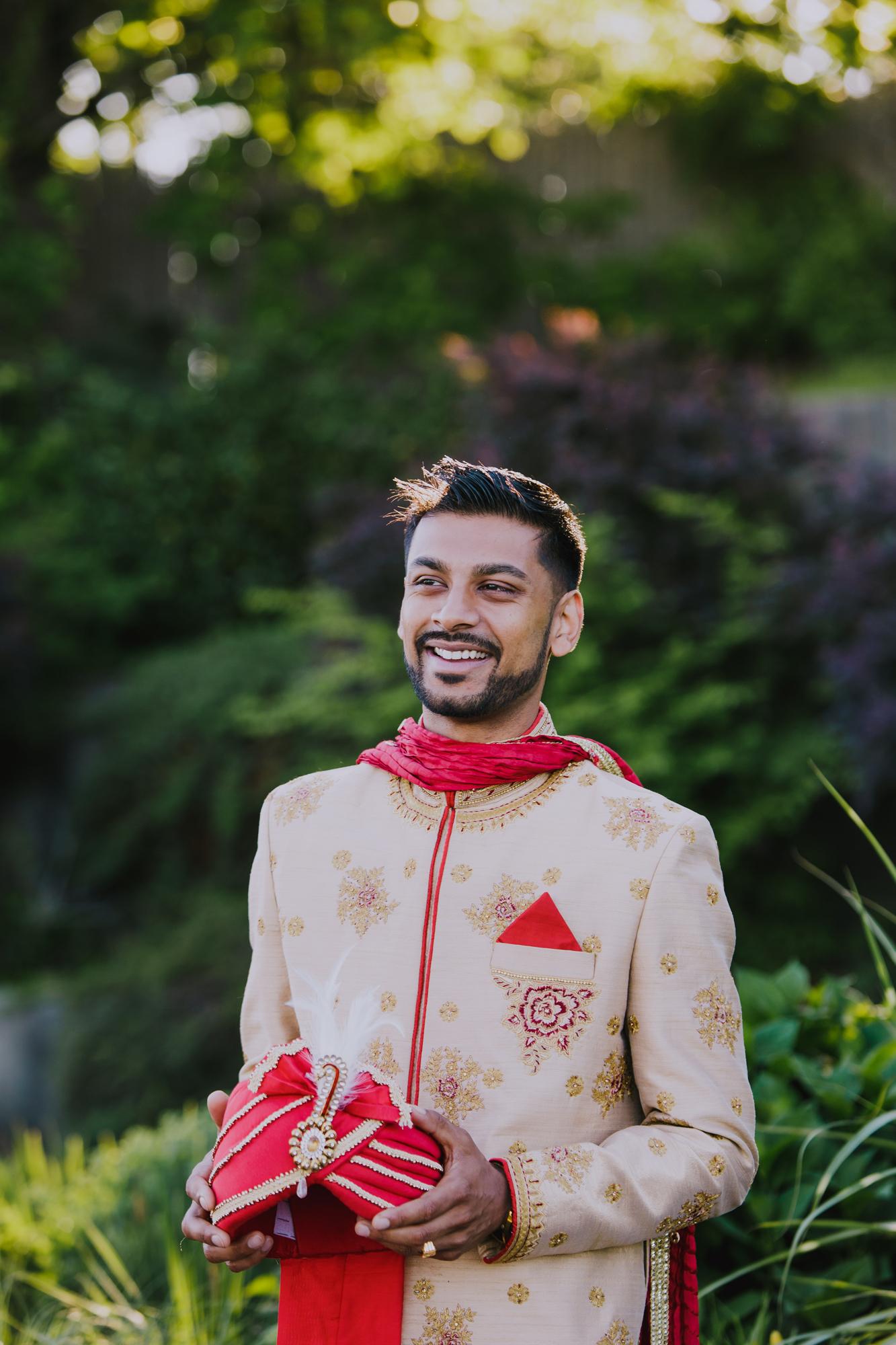 2018_JanakiAmit_Wedding-8.jpg