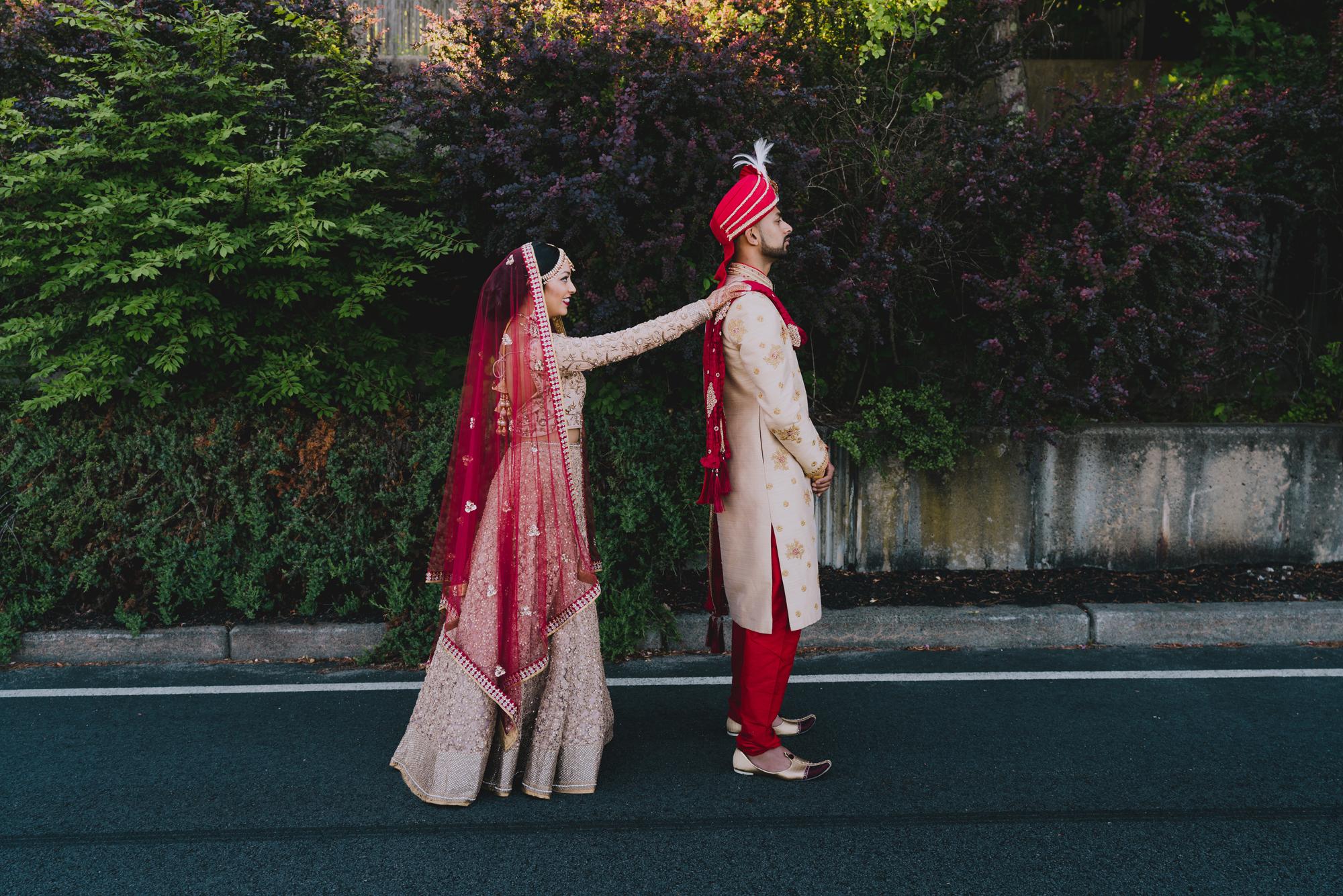 2018_JanakiAmit_Wedding-9.jpg