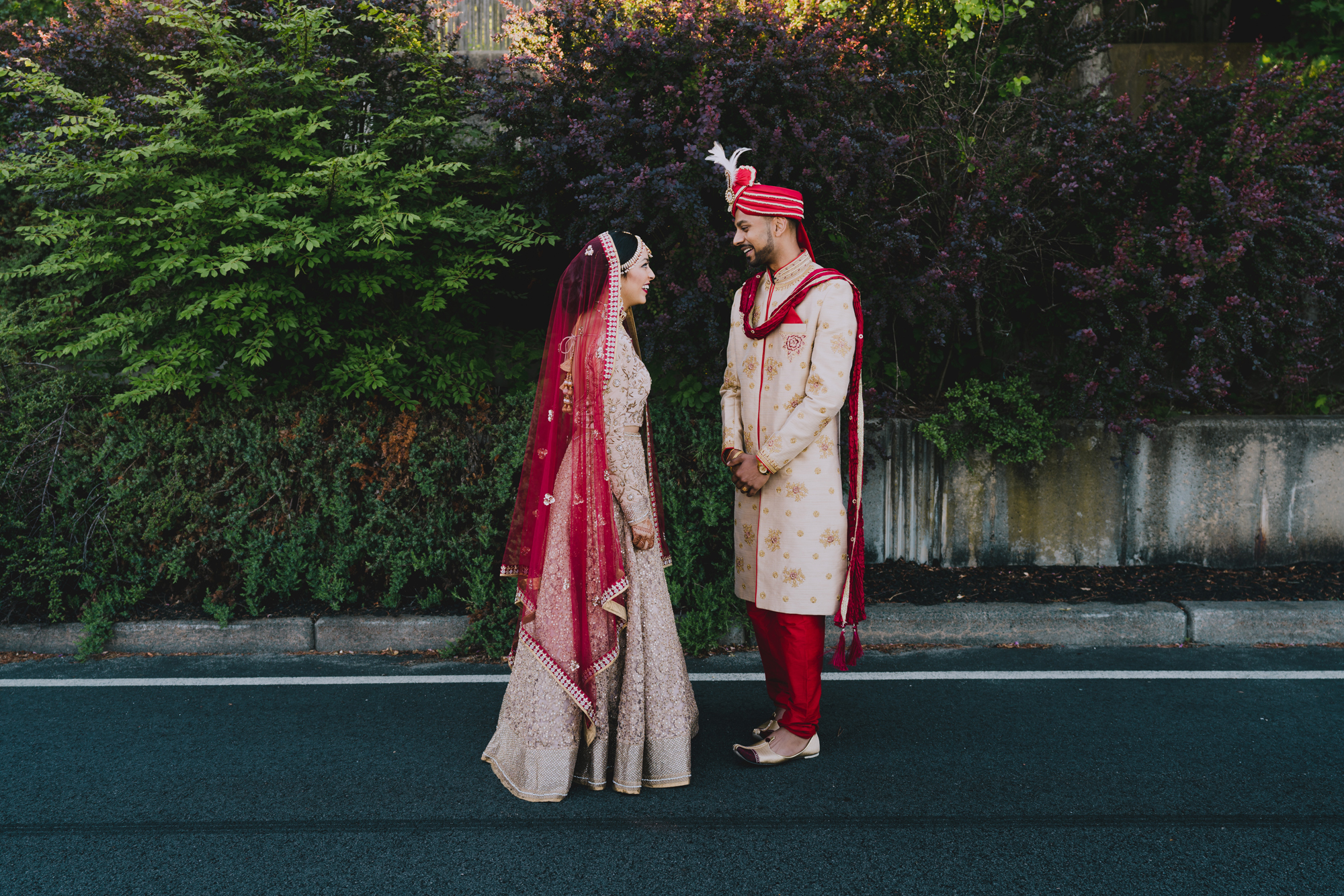 2018_JanakiAmit_Wedding-10.jpg
