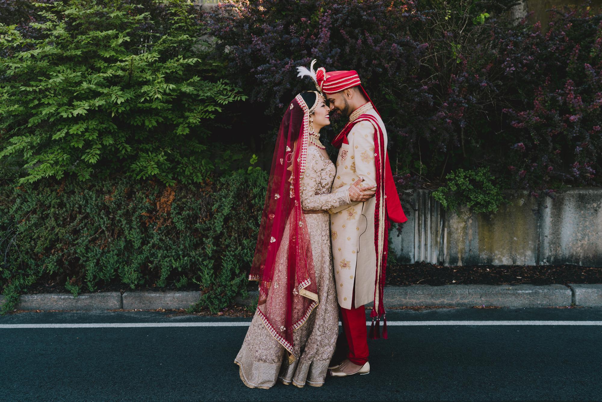 2018_JanakiAmit_Wedding-11.jpg