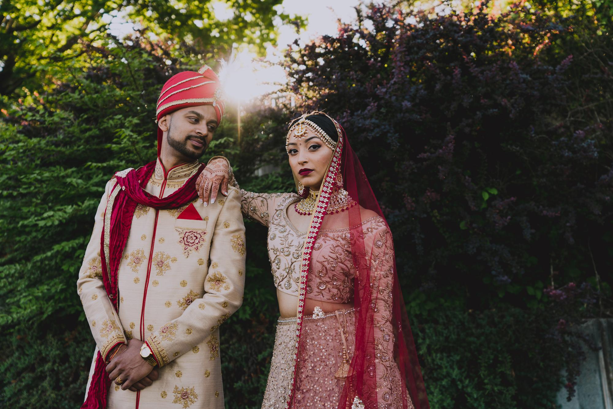 2018_JanakiAmit_Wedding-14.jpg