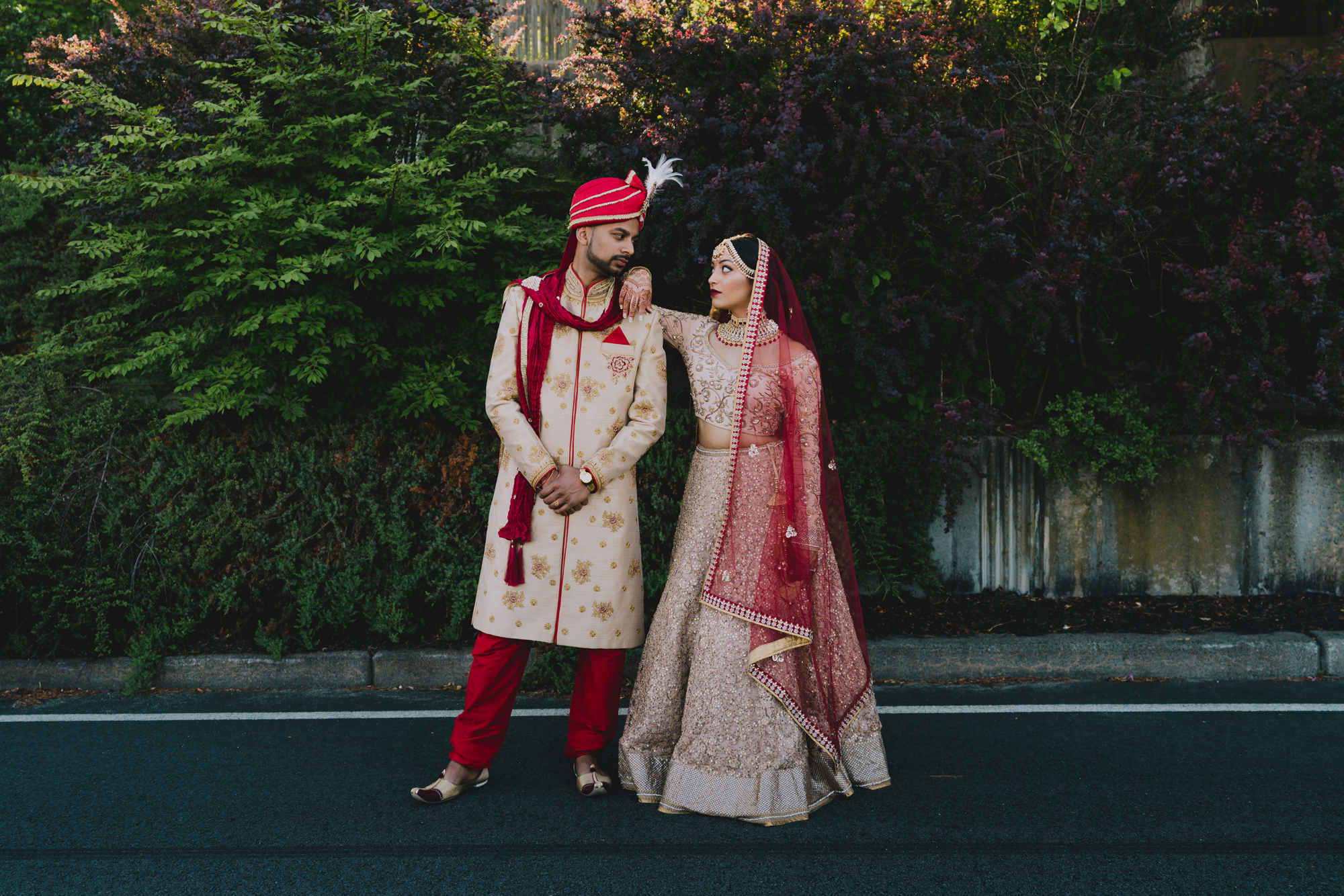2018_JanakiAmit_Wedding-13.jpg