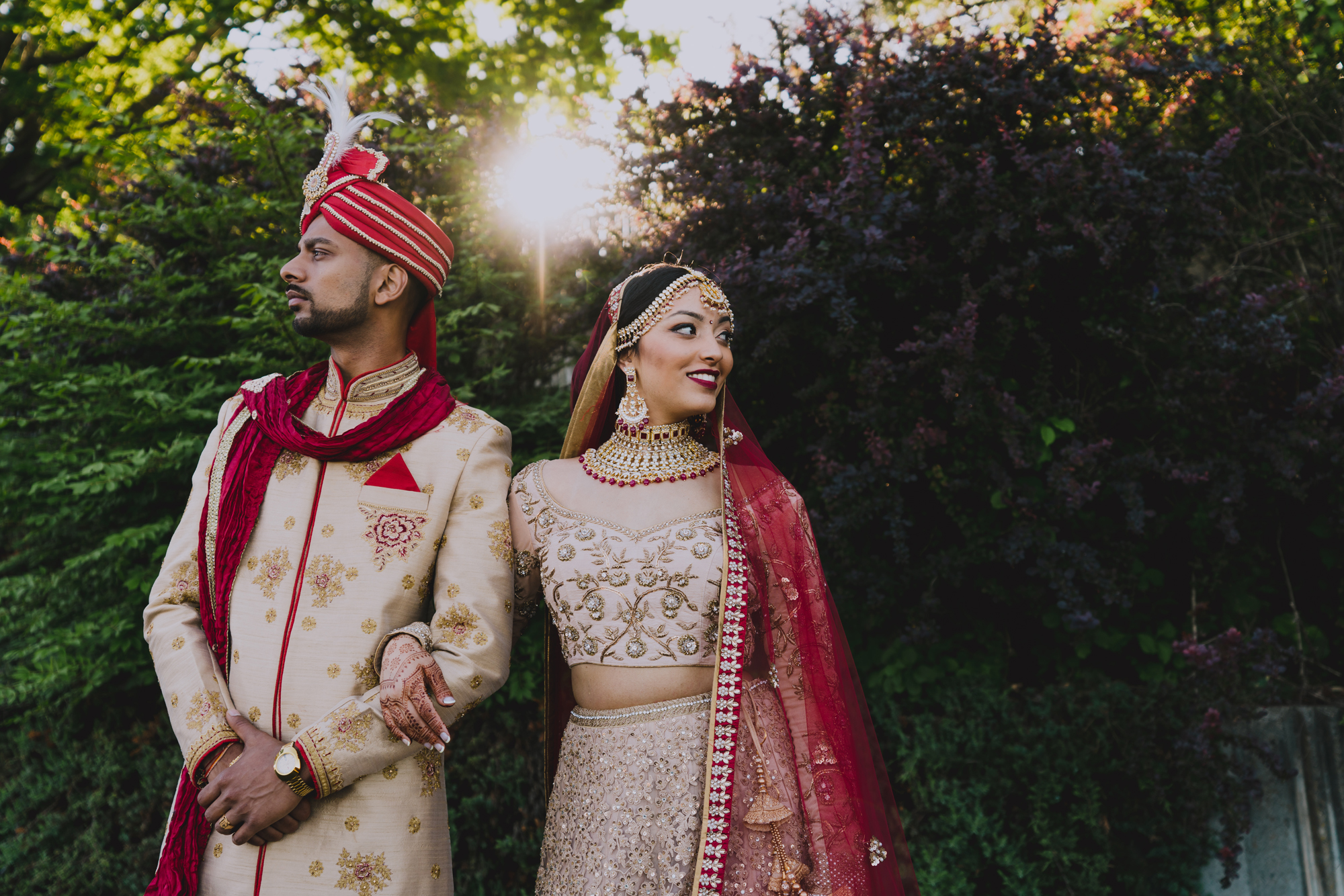 2018_JanakiAmit_Wedding-15.jpg