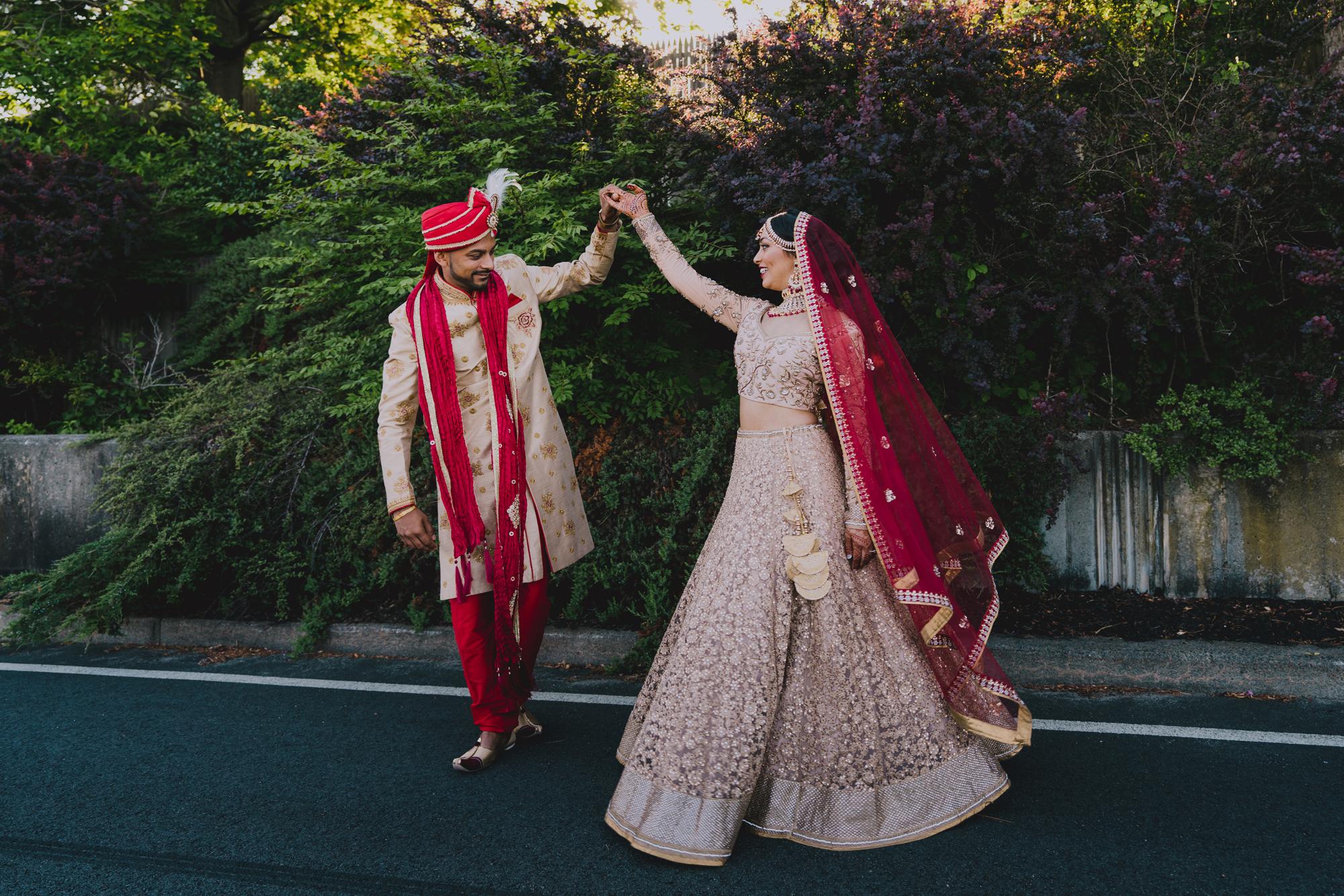 2018_JanakiAmit_Wedding-16.jpg