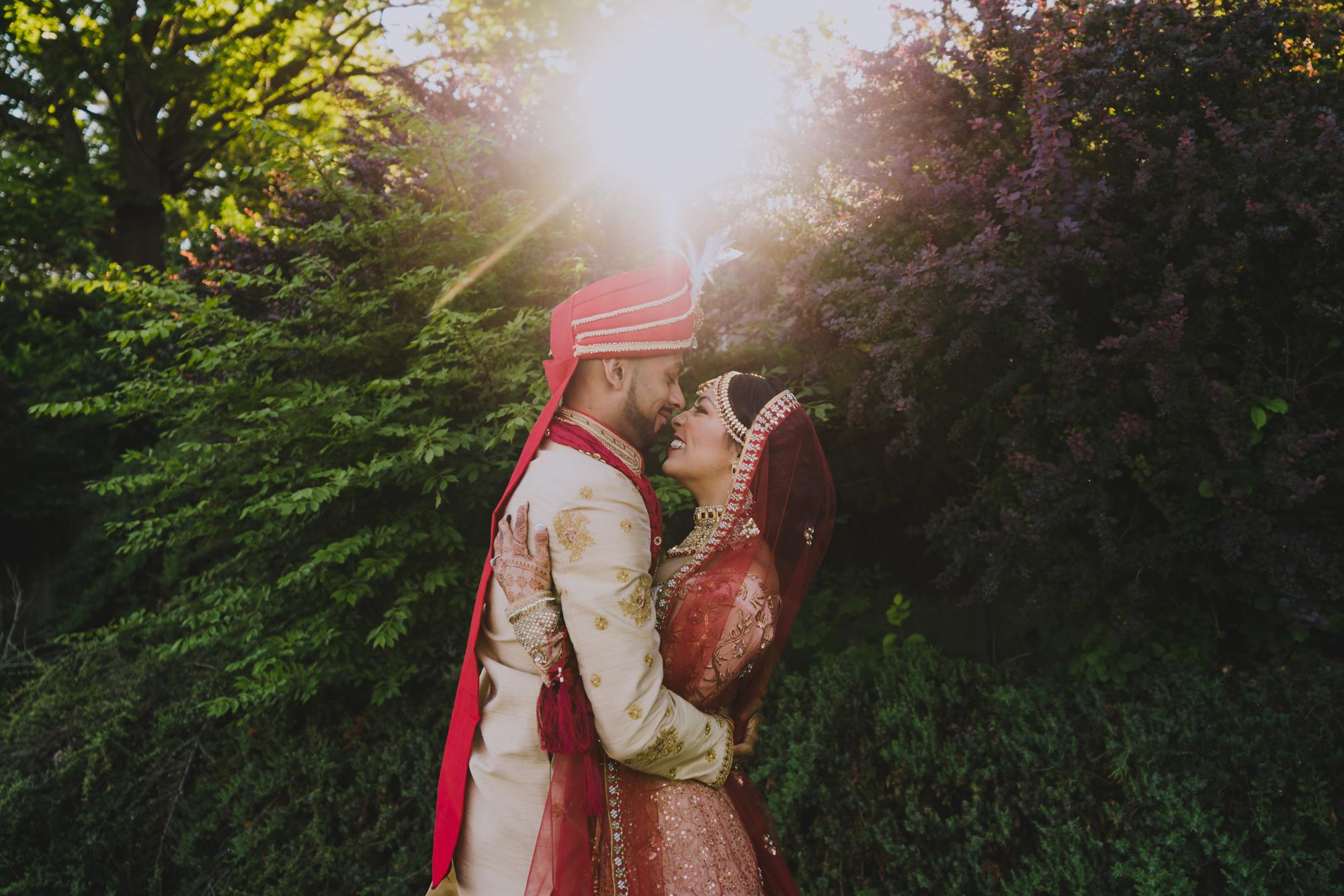 2018_JanakiAmit_Wedding-17.jpg