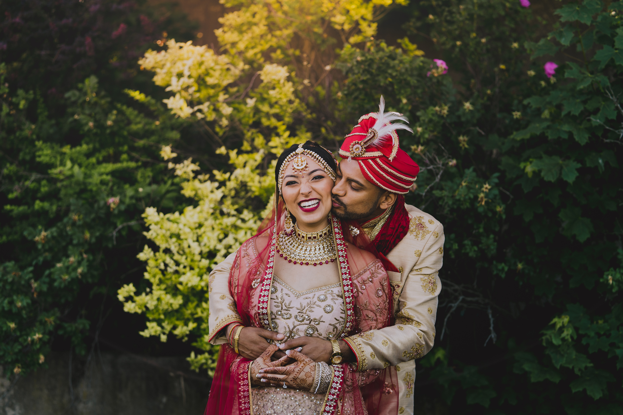 2018_JanakiAmit_Wedding-18.jpg