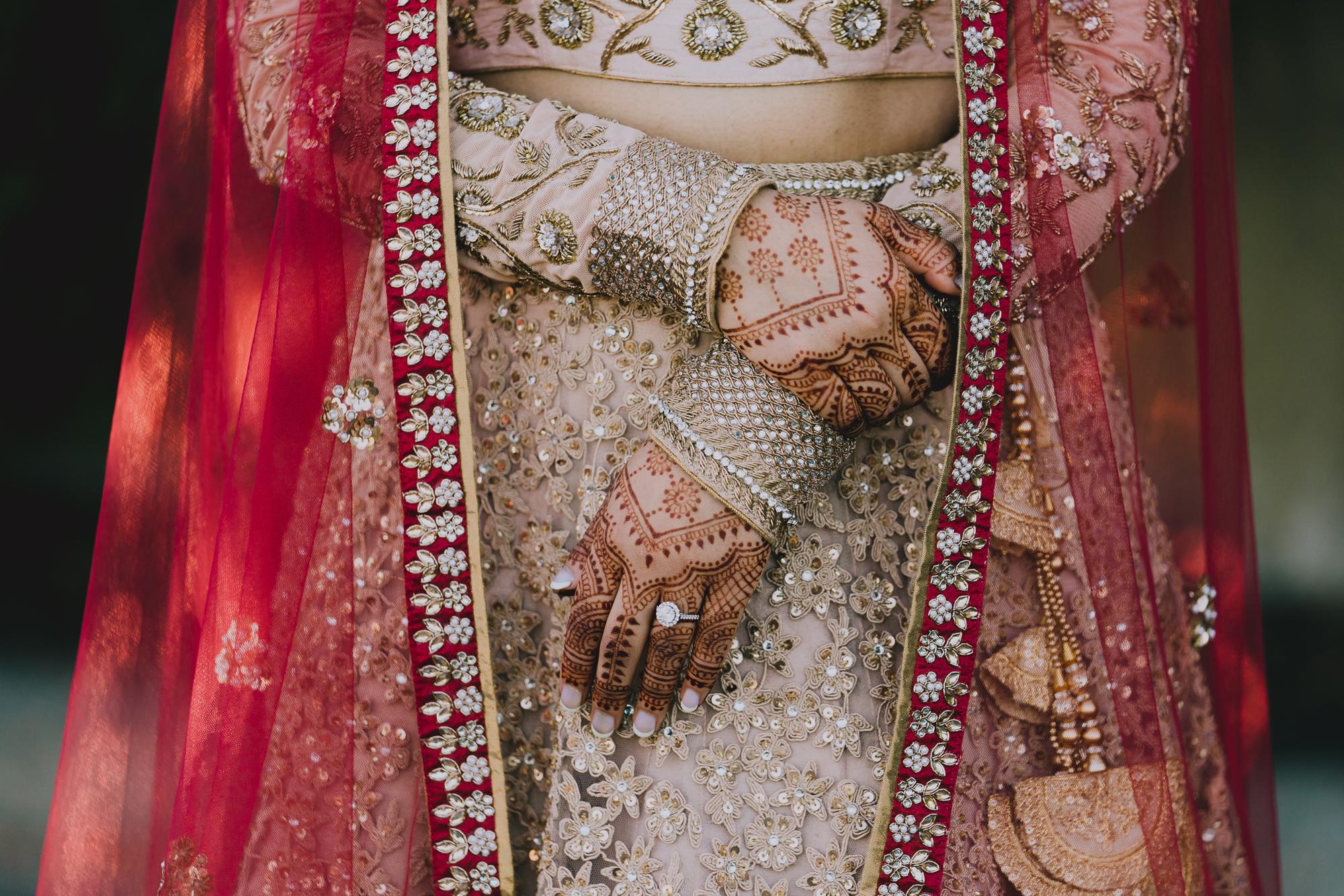 2018_JanakiAmit_Wedding-20.jpg
