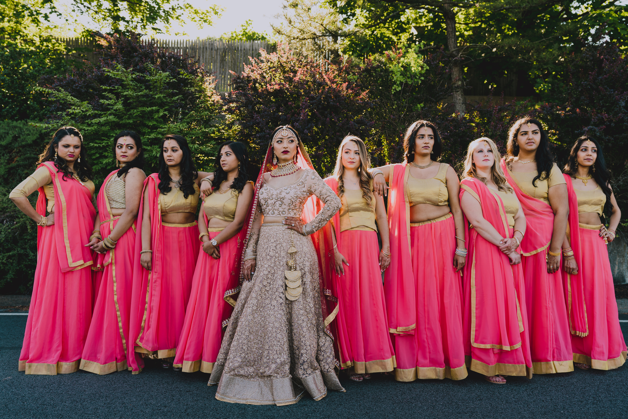 2018_JanakiAmit_Wedding-21.jpg
