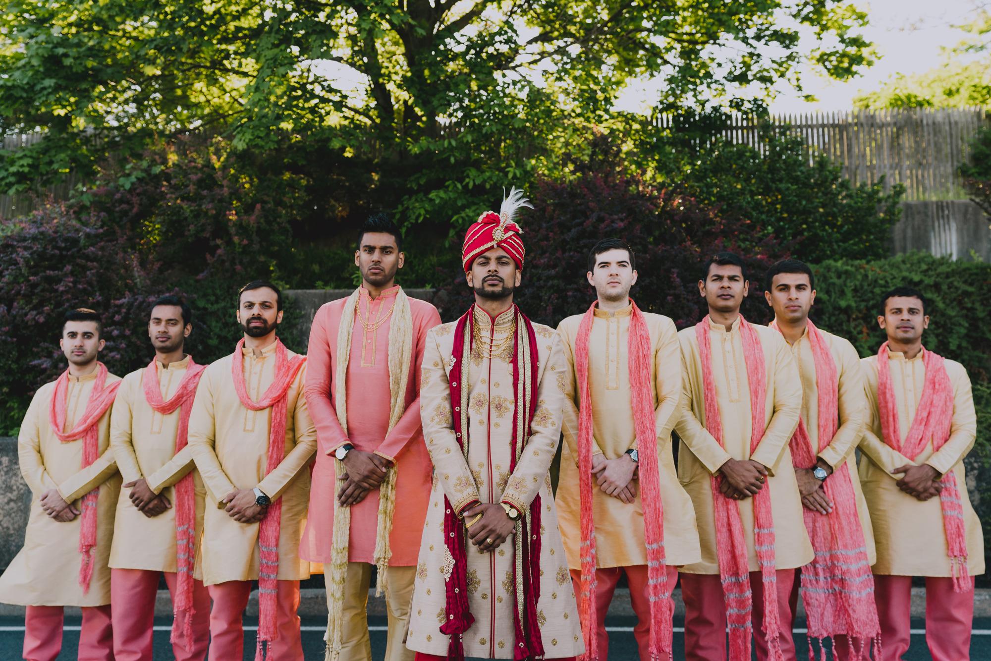 2018_JanakiAmit_Wedding-22.jpg