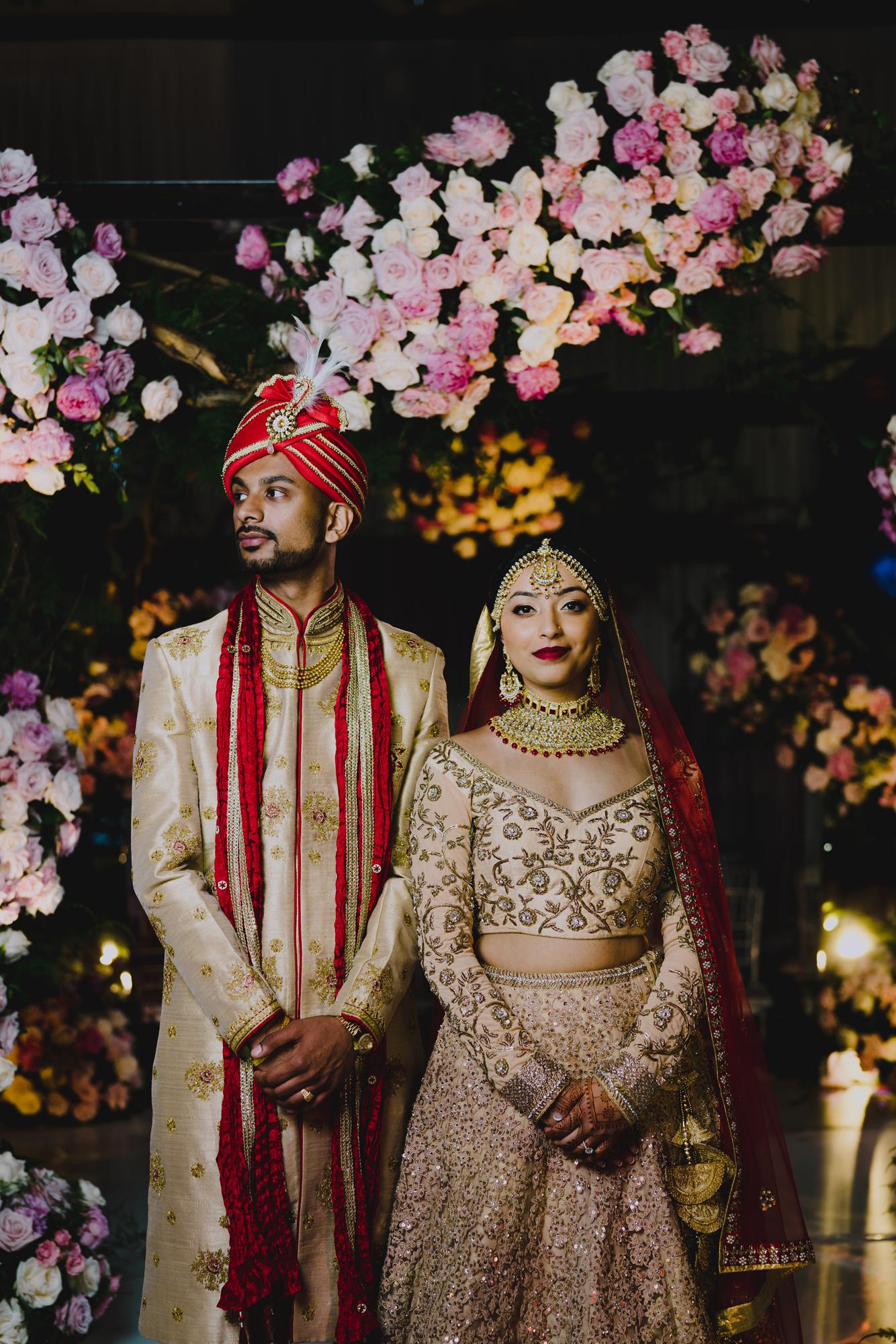 2018_JanakiAmit_Wedding-23.jpg