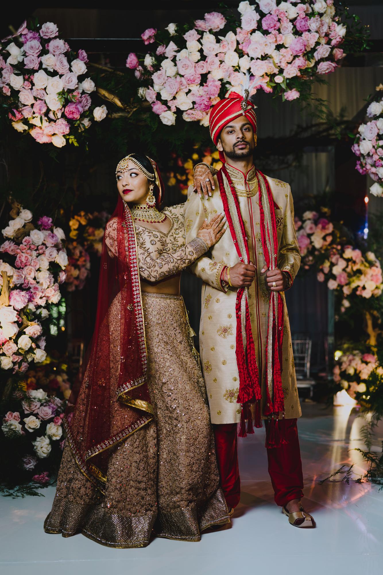 2018_JanakiAmit_Wedding-24.jpg