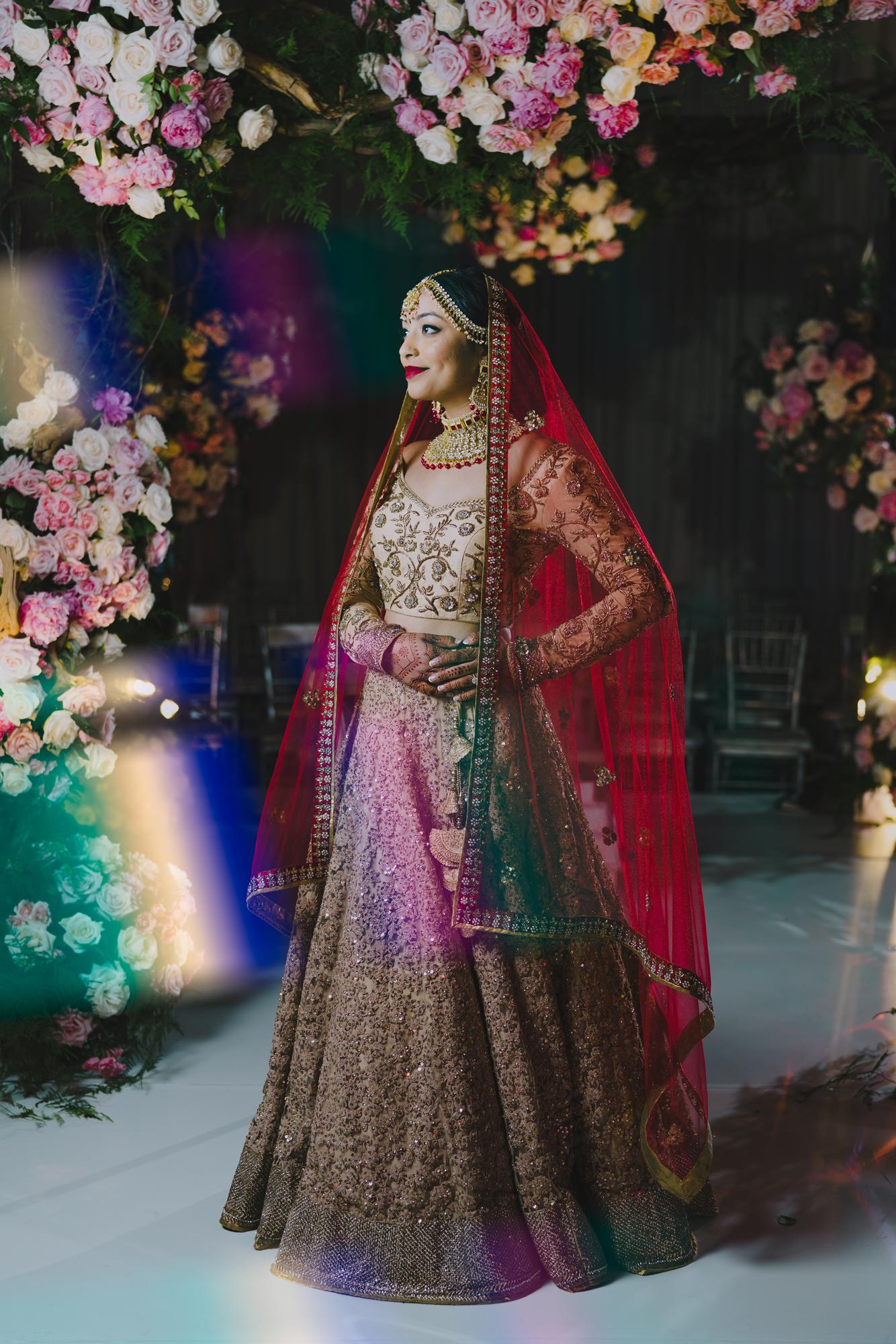 2018_JanakiAmit_Wedding-25.jpg