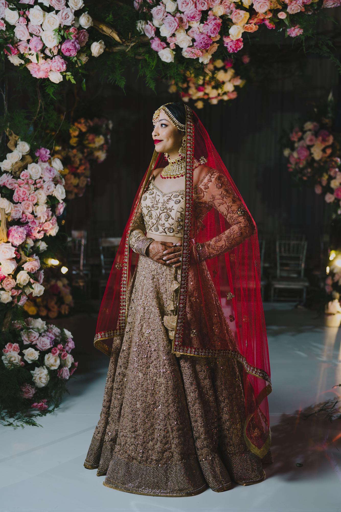 2018_JanakiAmit_Wedding-26.jpg