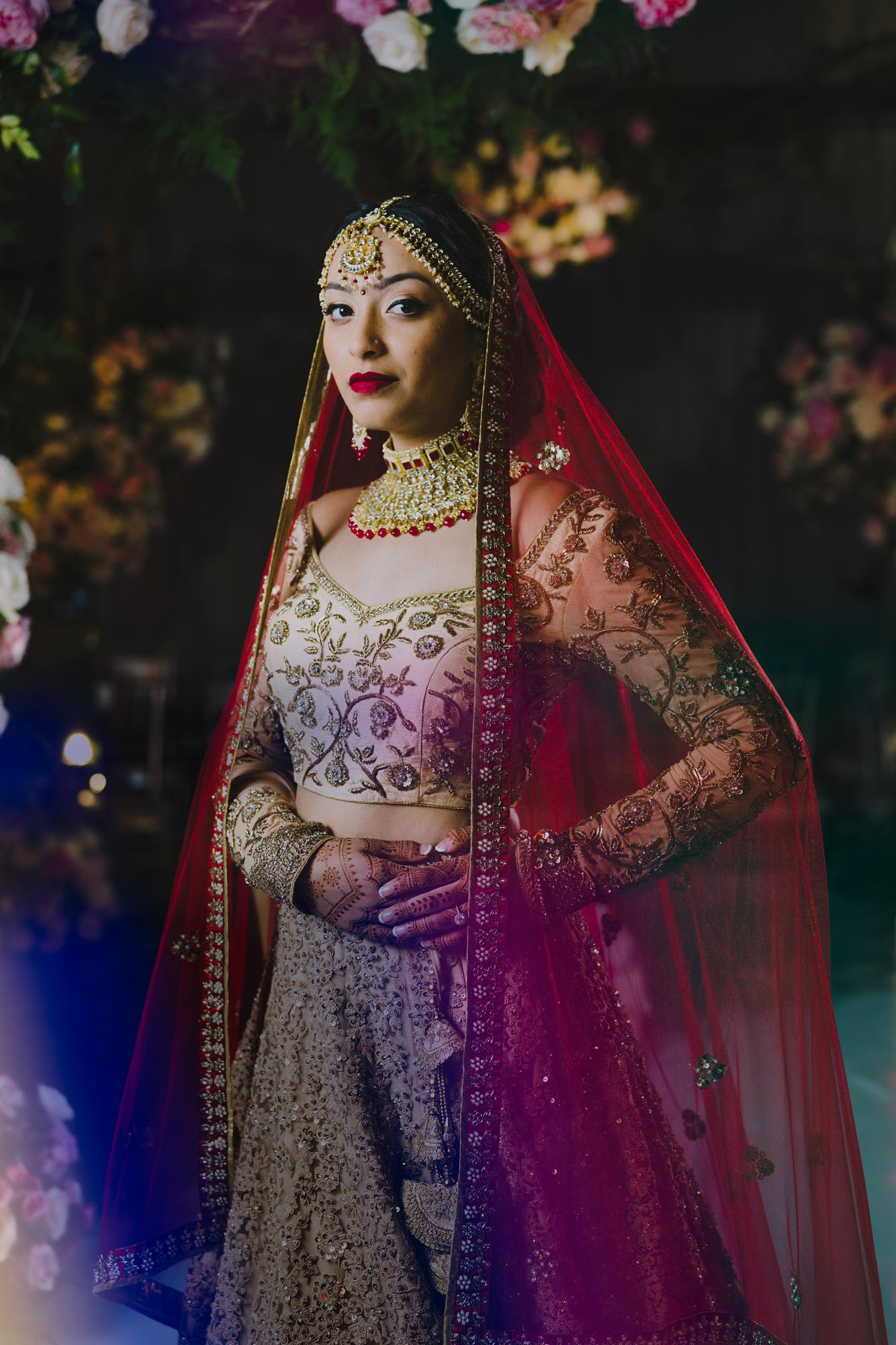 2018_JanakiAmit_Wedding-27.jpg