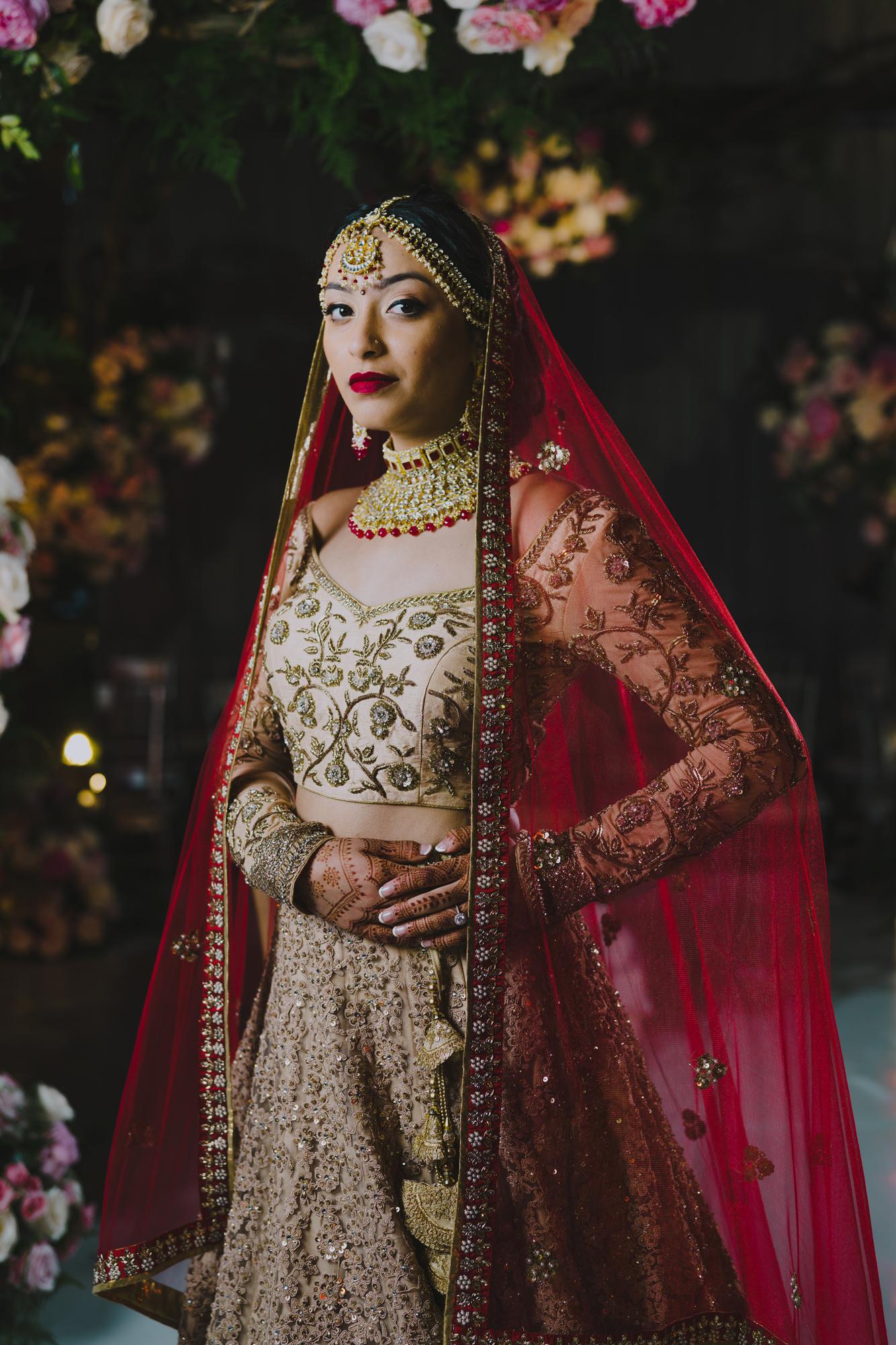 2018_JanakiAmit_Wedding-28.jpg