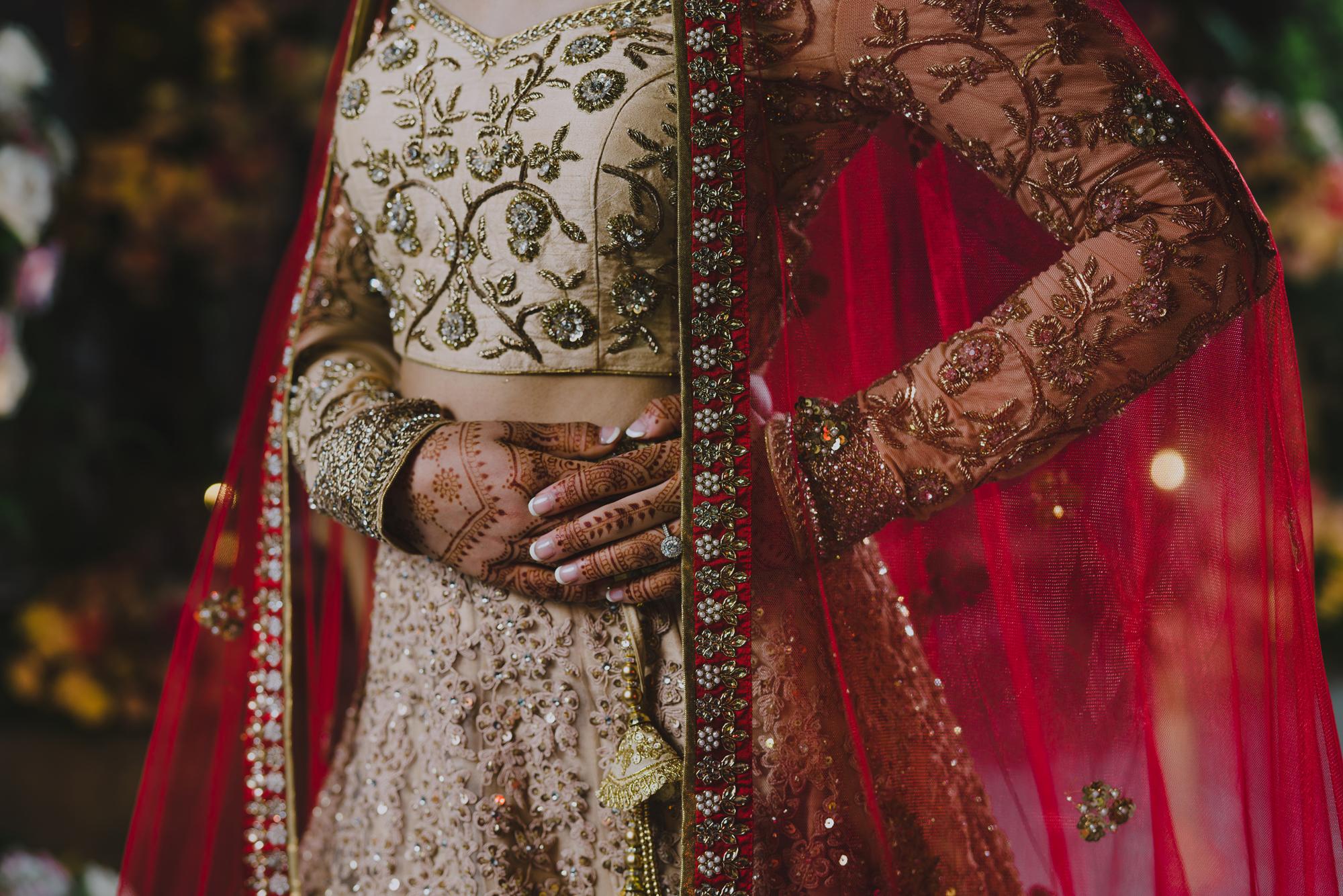 2018_JanakiAmit_Wedding-29.jpg
