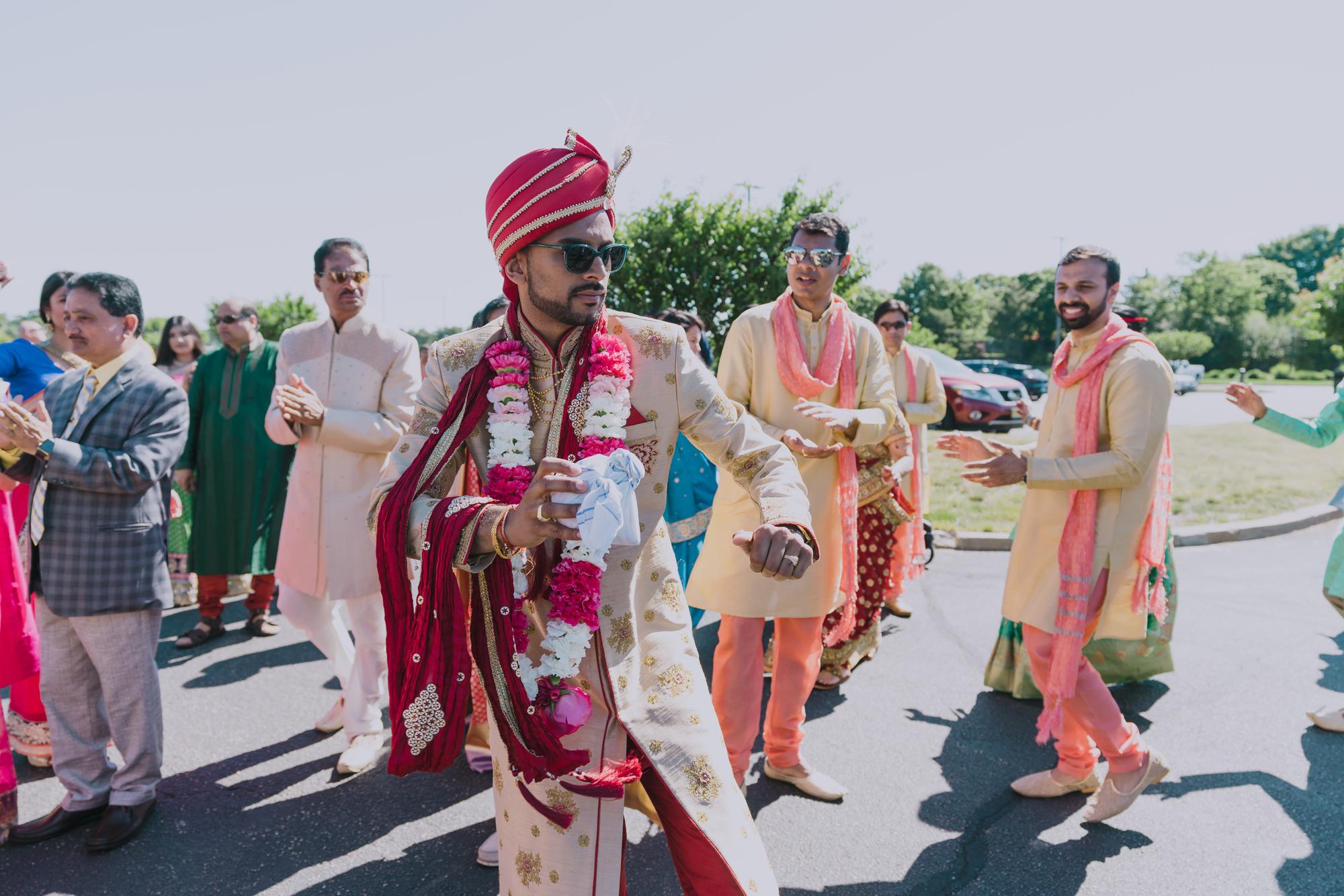 2018_JanakiAmit_Wedding-32.jpg