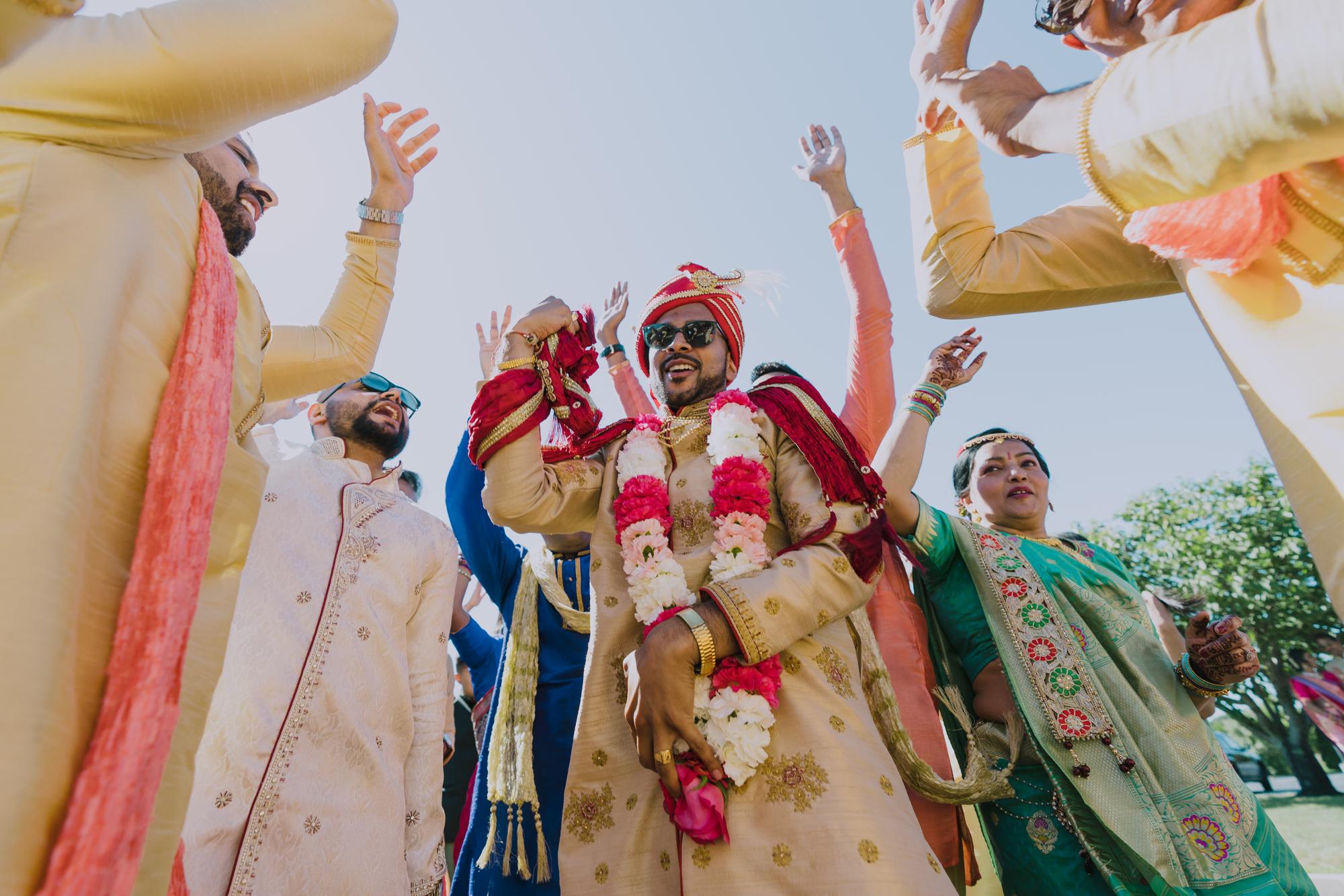 2018_JanakiAmit_Wedding-35.jpg