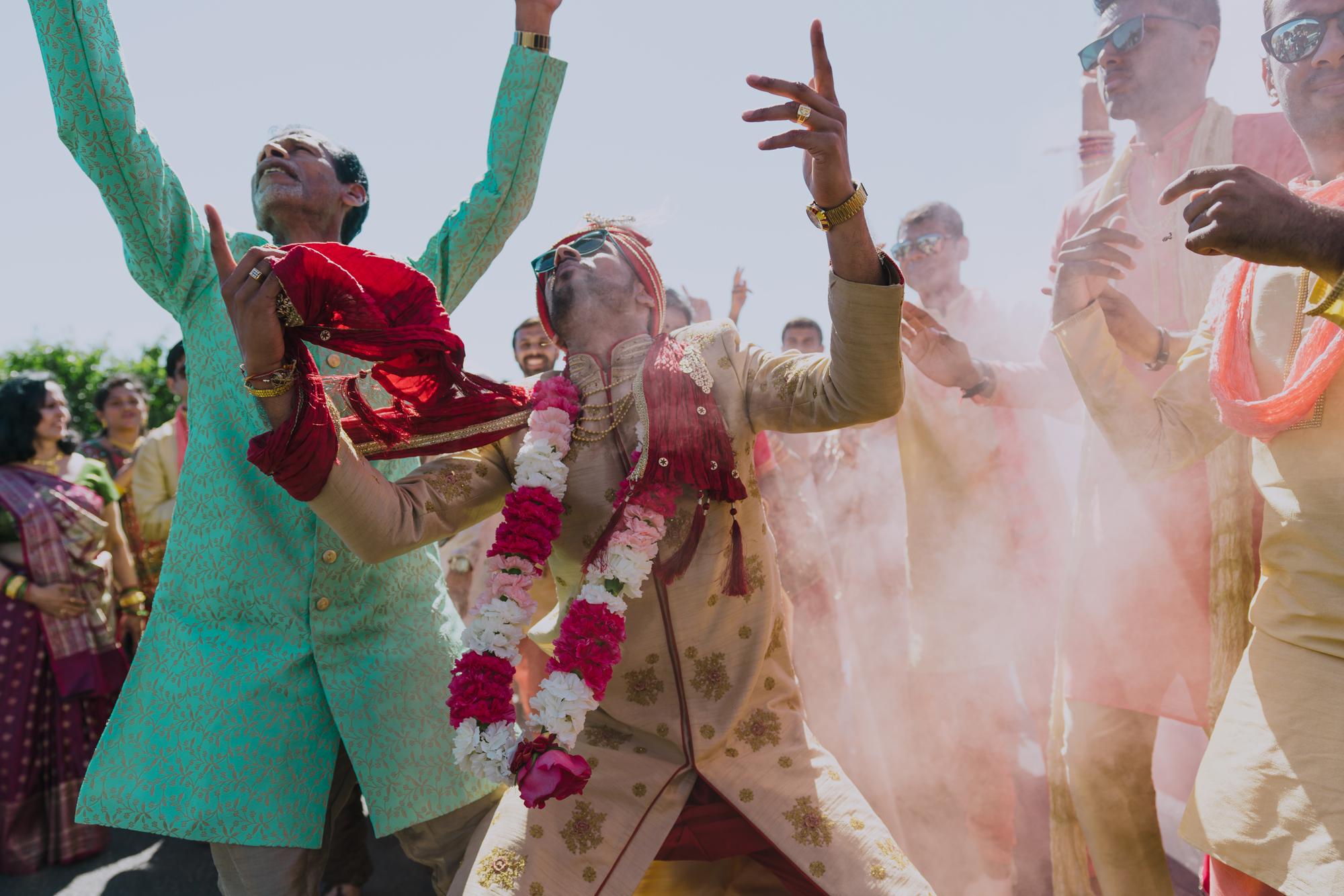 2018_JanakiAmit_Wedding-38.jpg