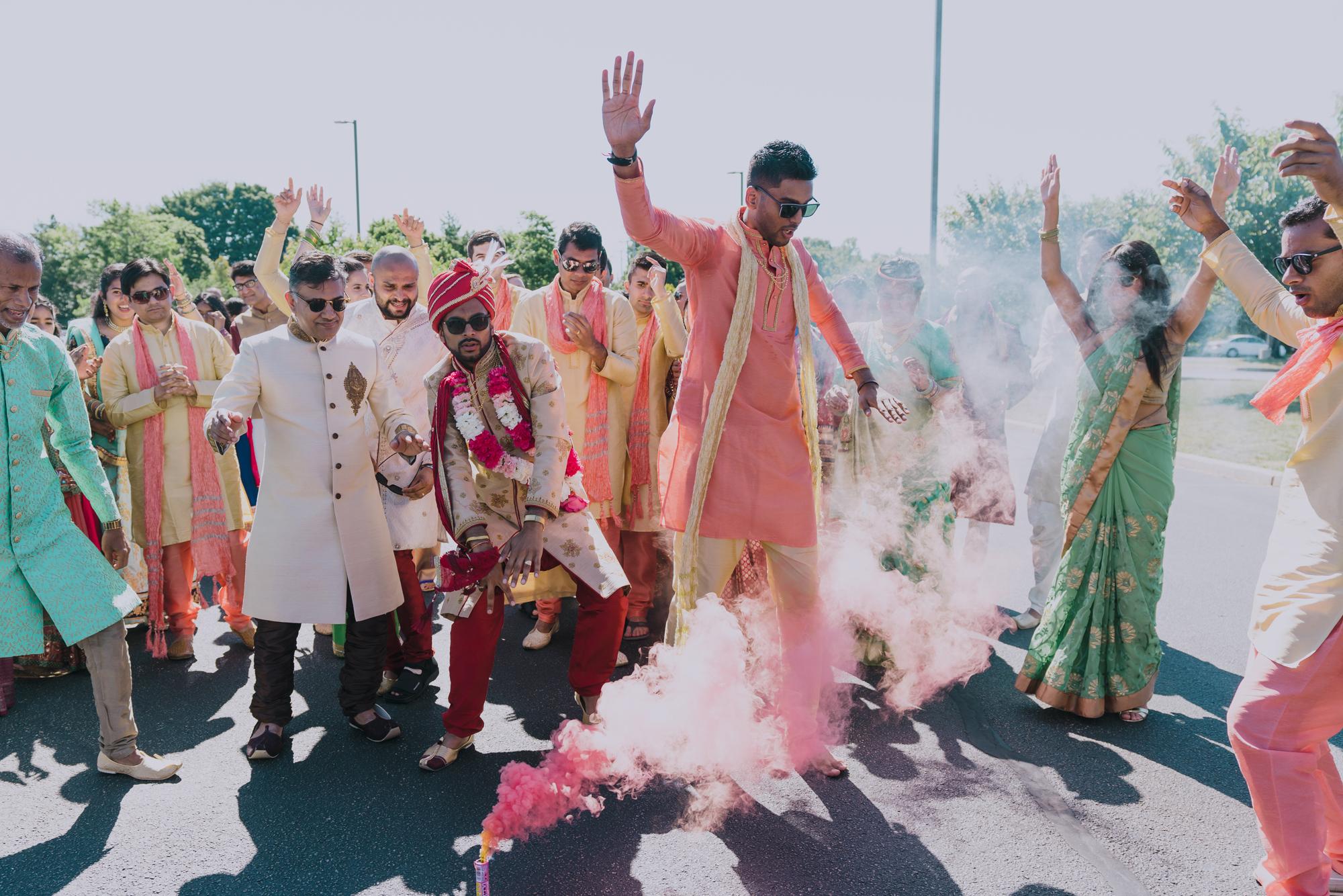 2018_JanakiAmit_Wedding-37.jpg