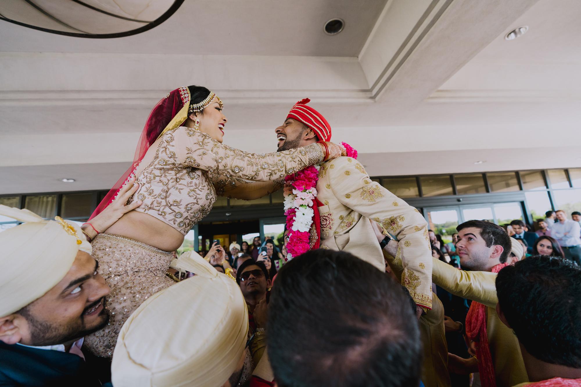 2018_JanakiAmit_Wedding-39.jpg