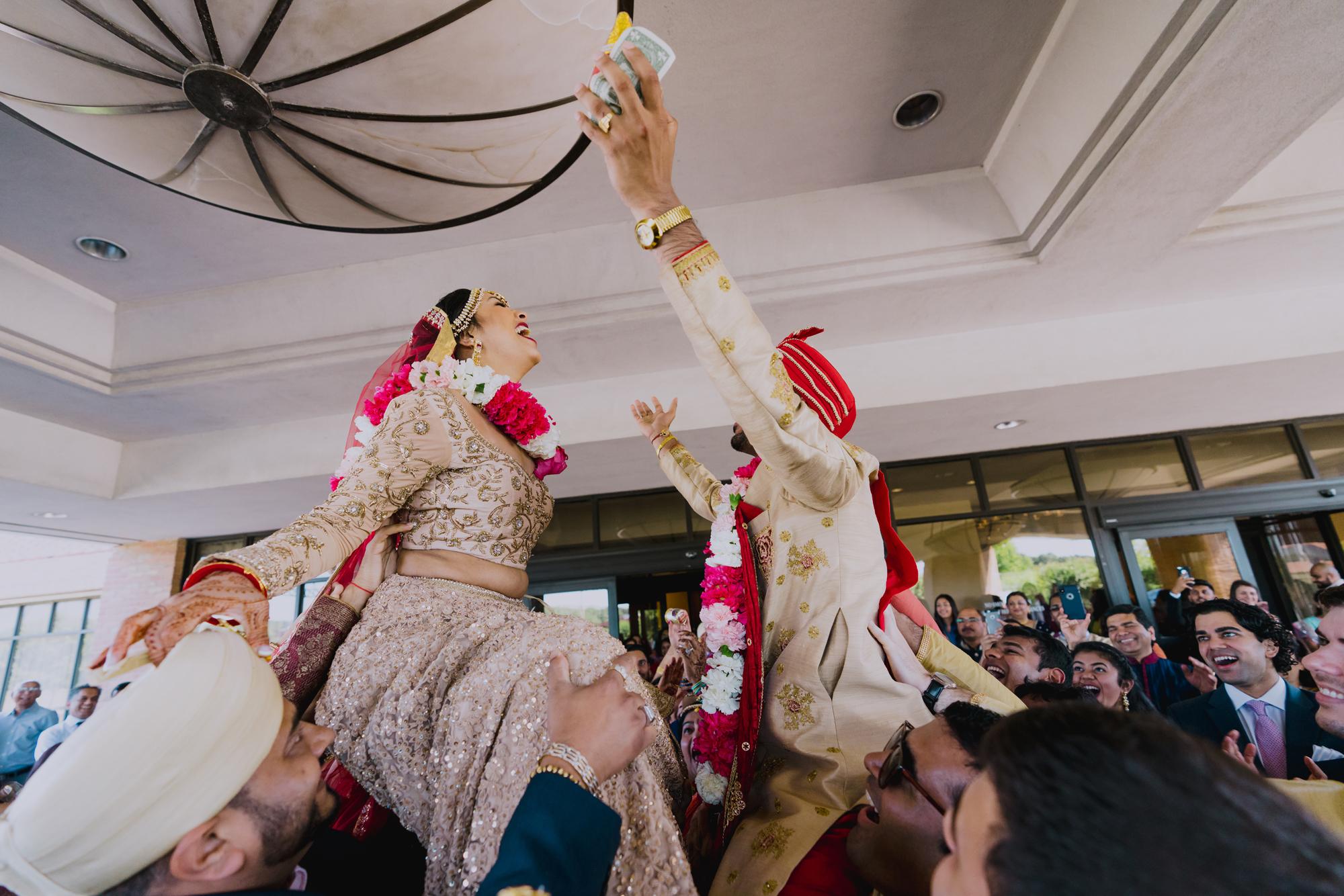 2018_JanakiAmit_Wedding-40.jpg