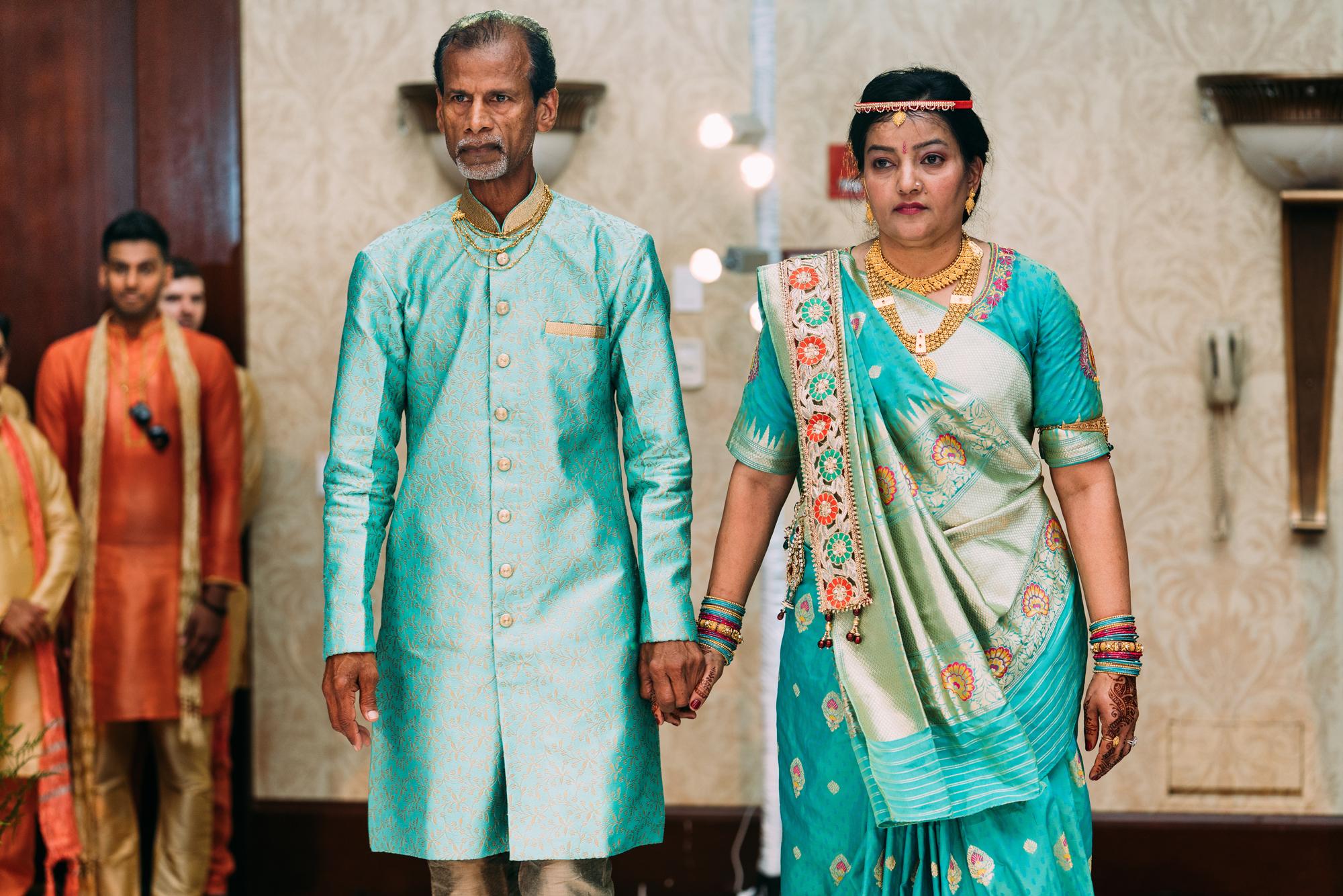 2018_JanakiAmit_Wedding-41.jpg