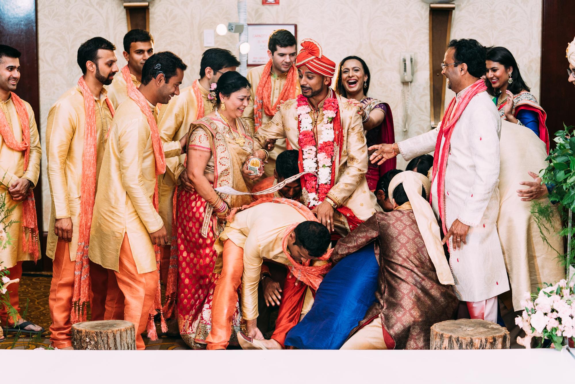 2018_JanakiAmit_Wedding-42.jpg