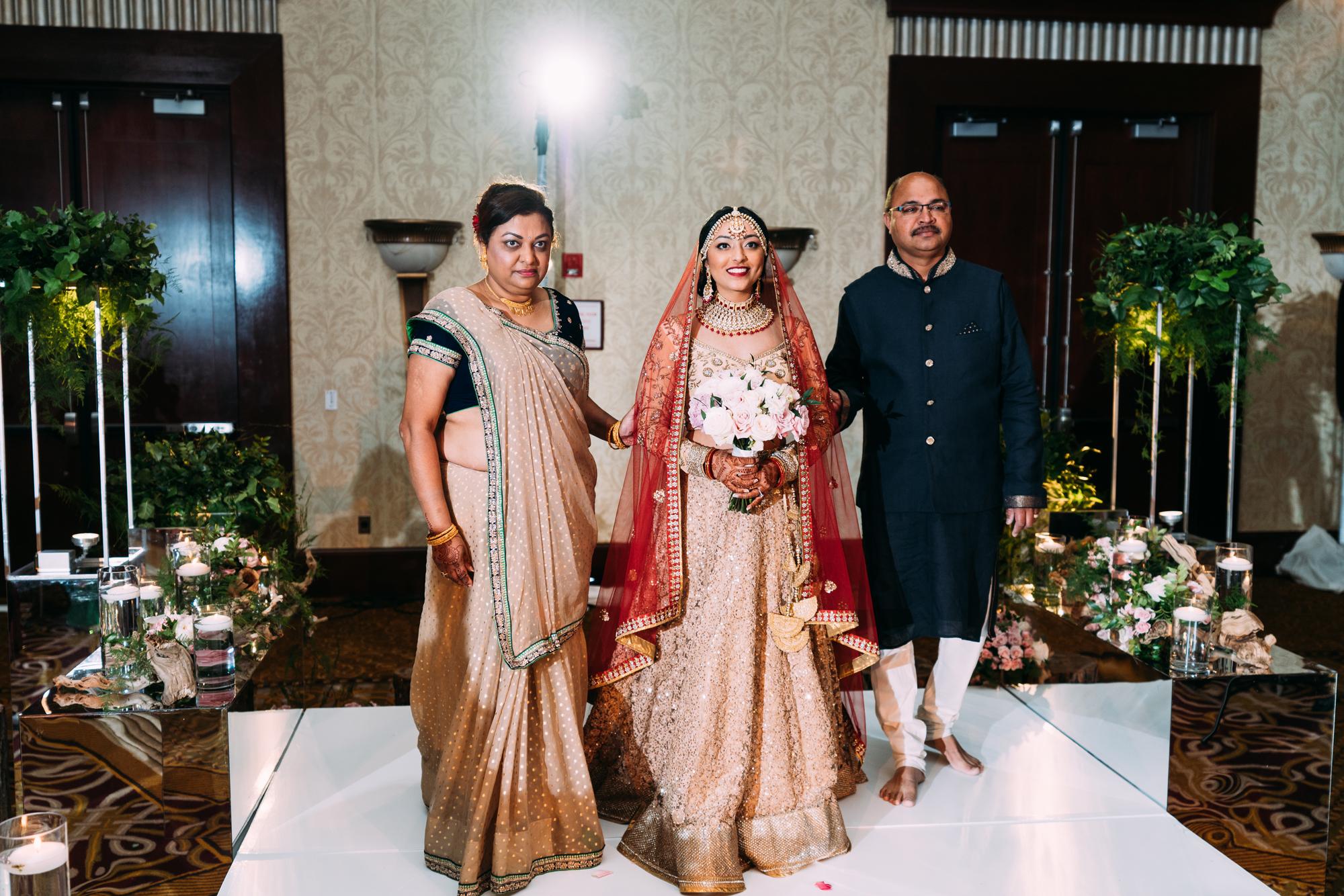 2018_JanakiAmit_Wedding-45.jpg