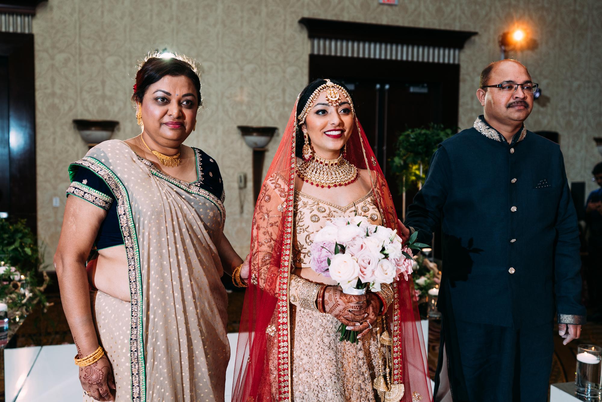 2018_JanakiAmit_Wedding-46.jpg