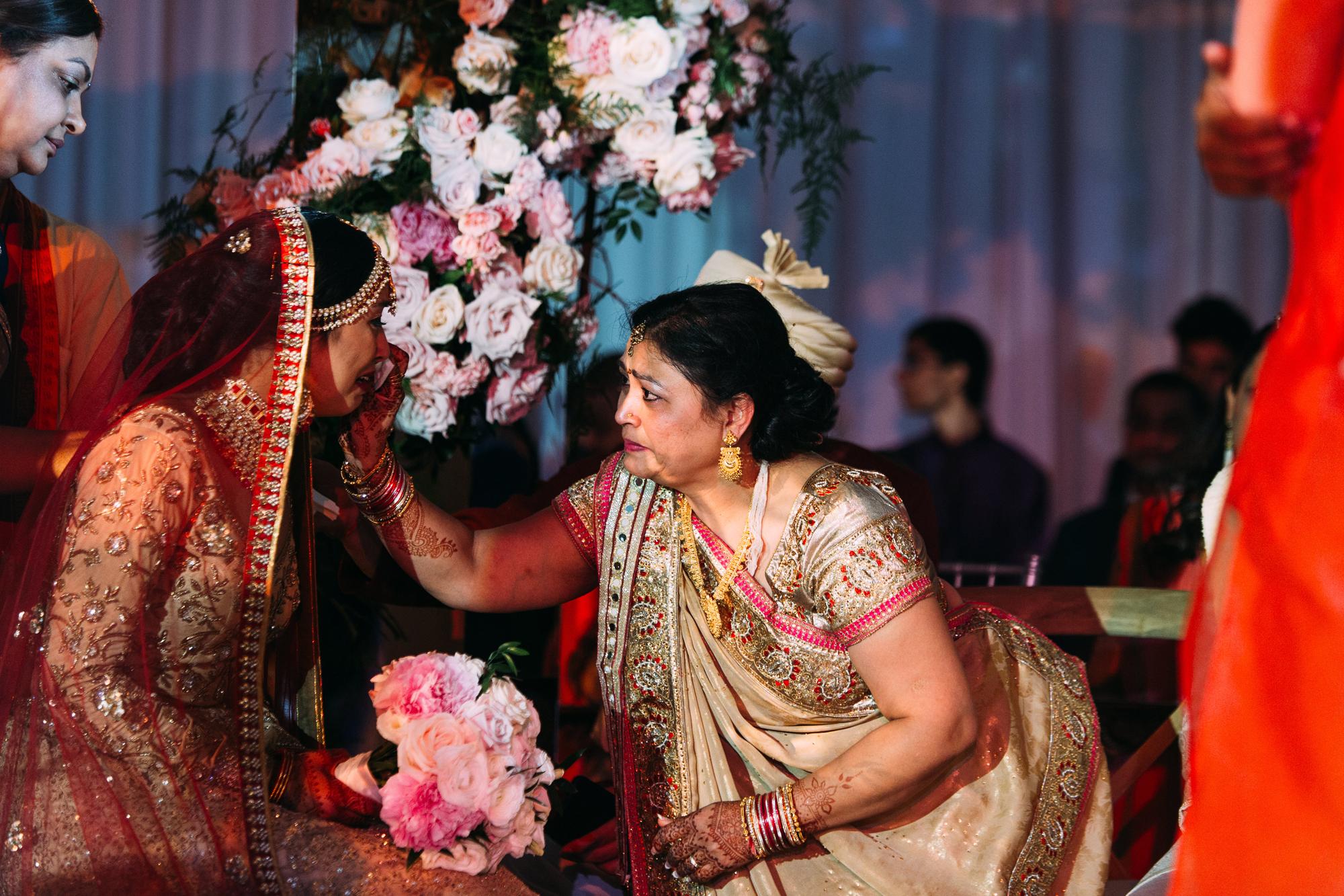 2018_JanakiAmit_Wedding-47.jpg